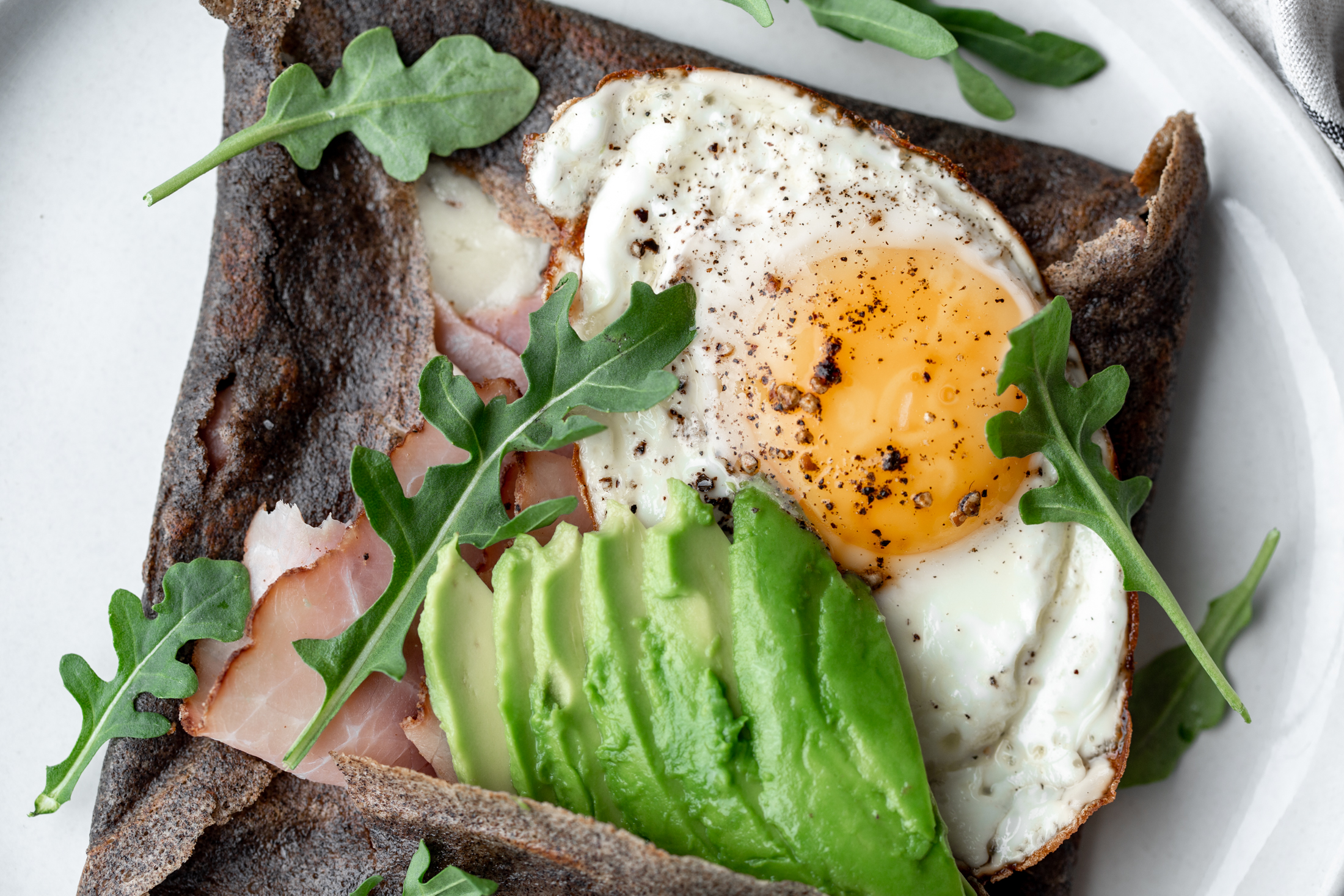 Buckwheat Crepes with Cheese, Avocado, Ham and eggs-13.jpg