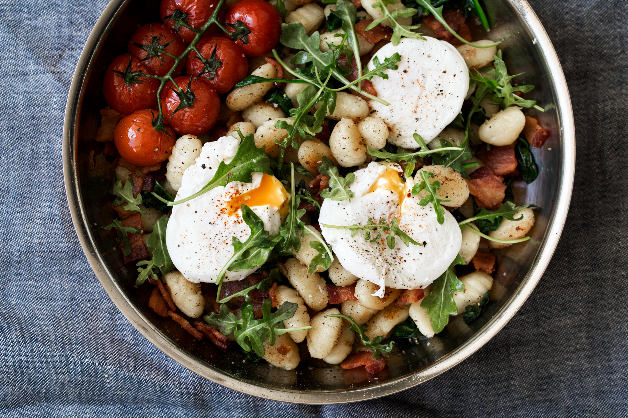breakfast gnocchi-4.jpg