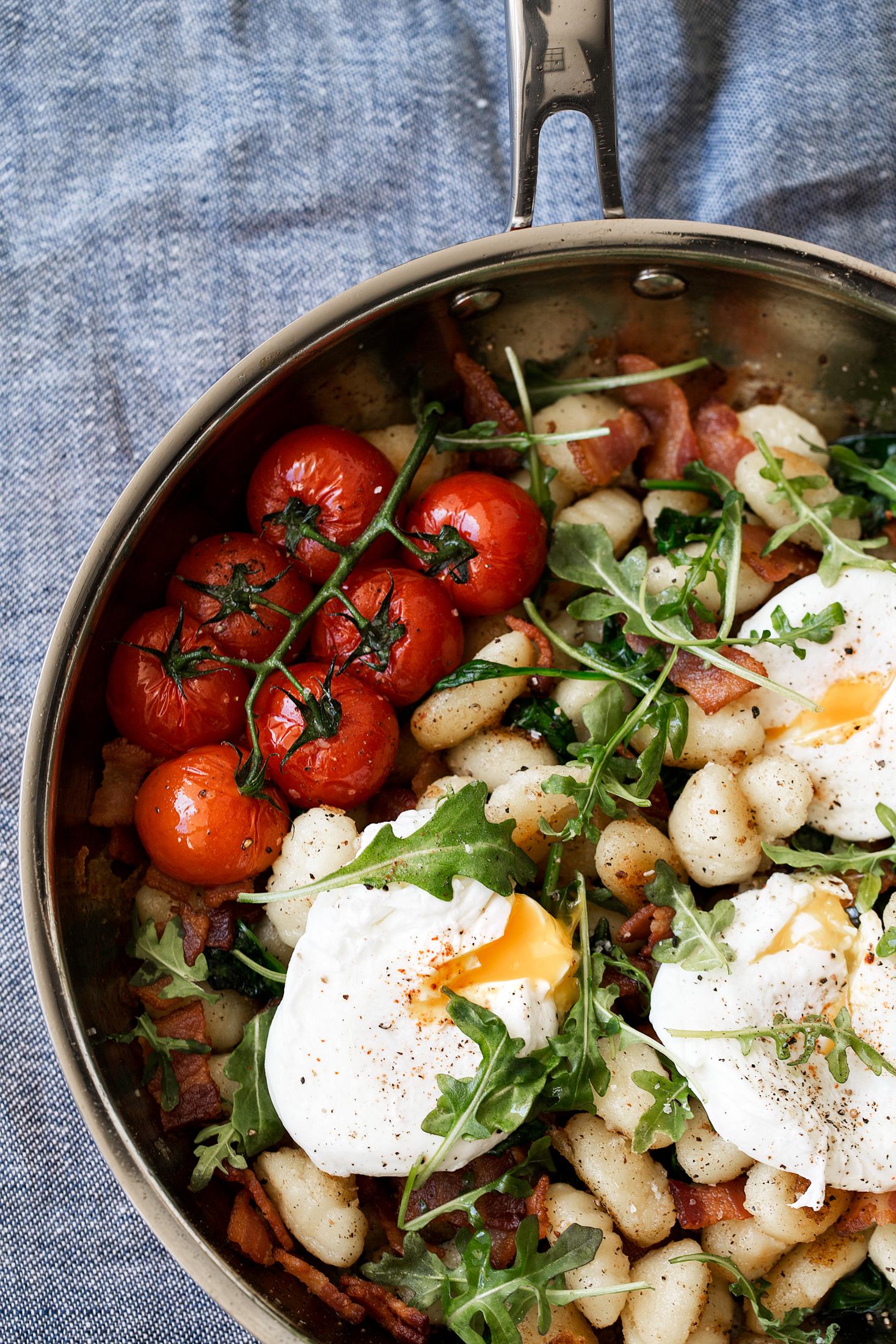 breakfast gnocchi-2.jpg