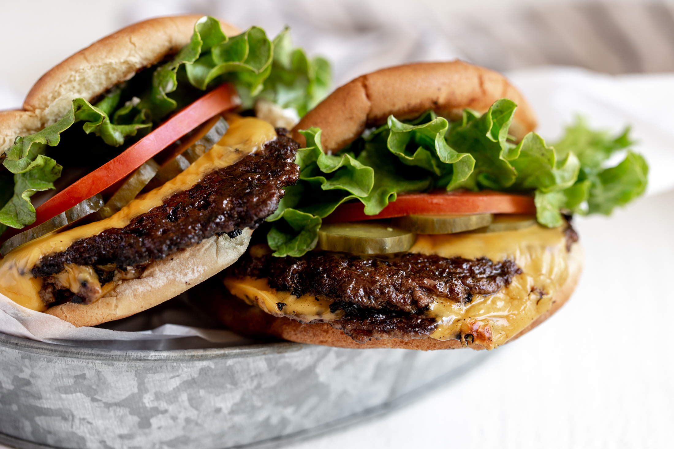 smash burgers-10.jpg