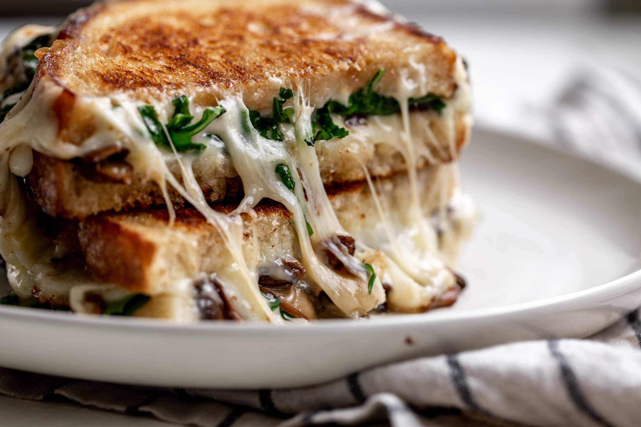 Truffle grilled cheese sandwiches-13.jpg