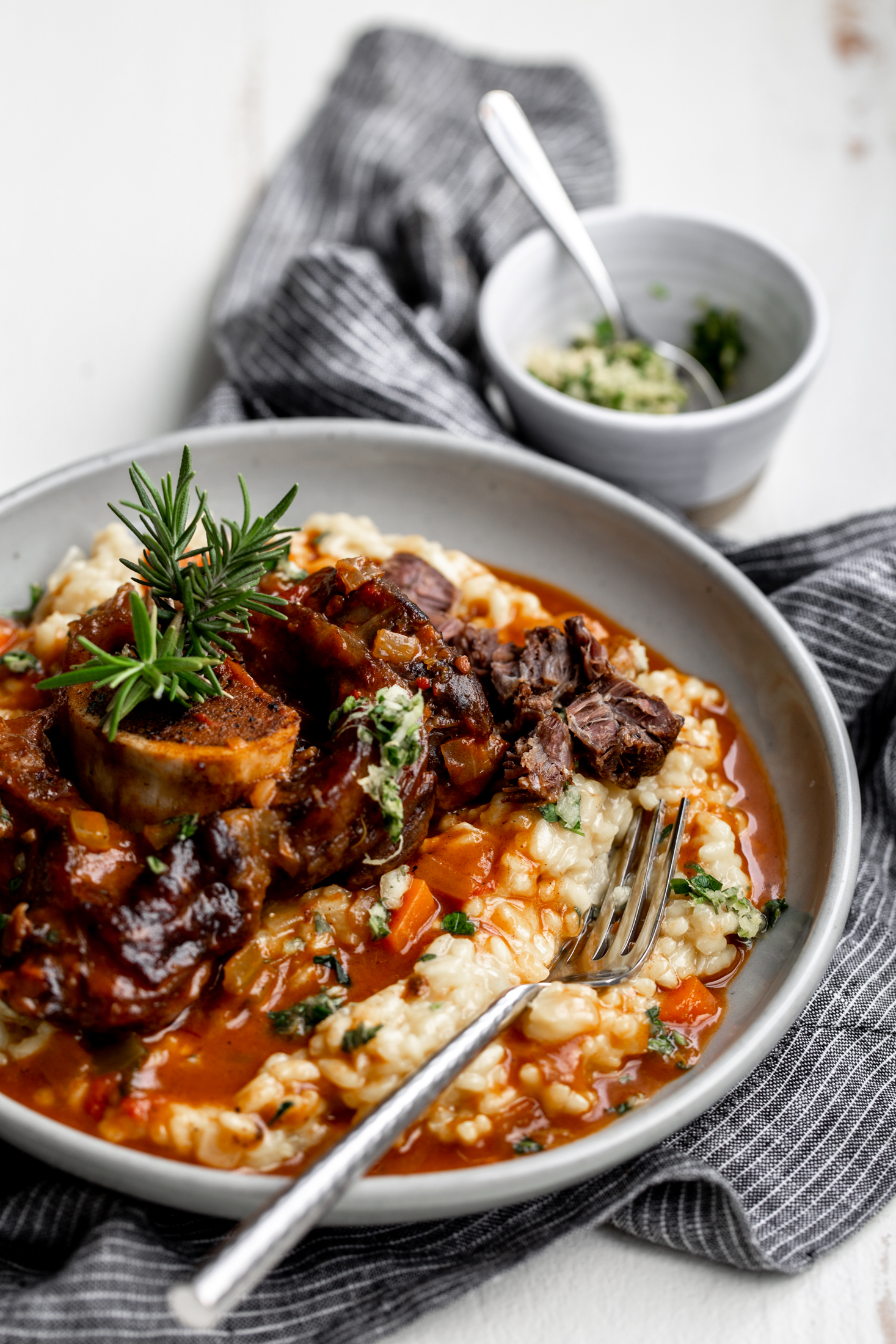 Veal Osso Buco-30.jpg
