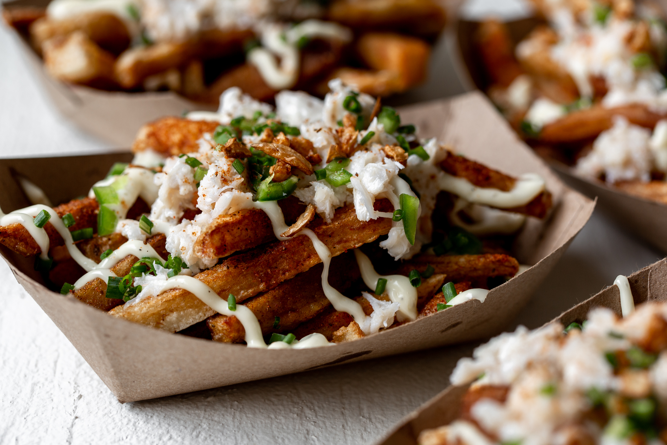 Seasoned Garlic Crab Fries with Aioli-16.jpg