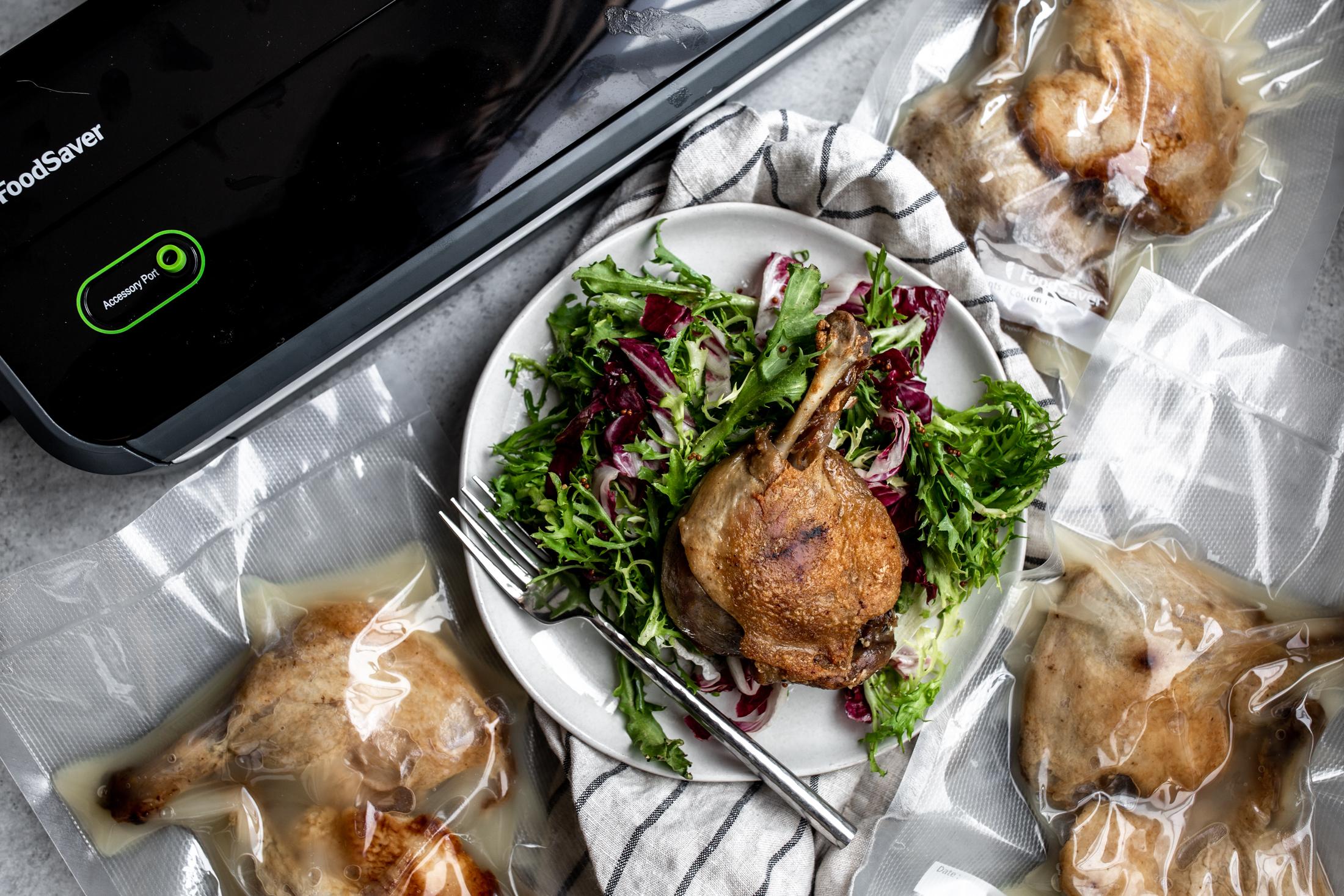 Duck Confit FoodSaver-18.jpg