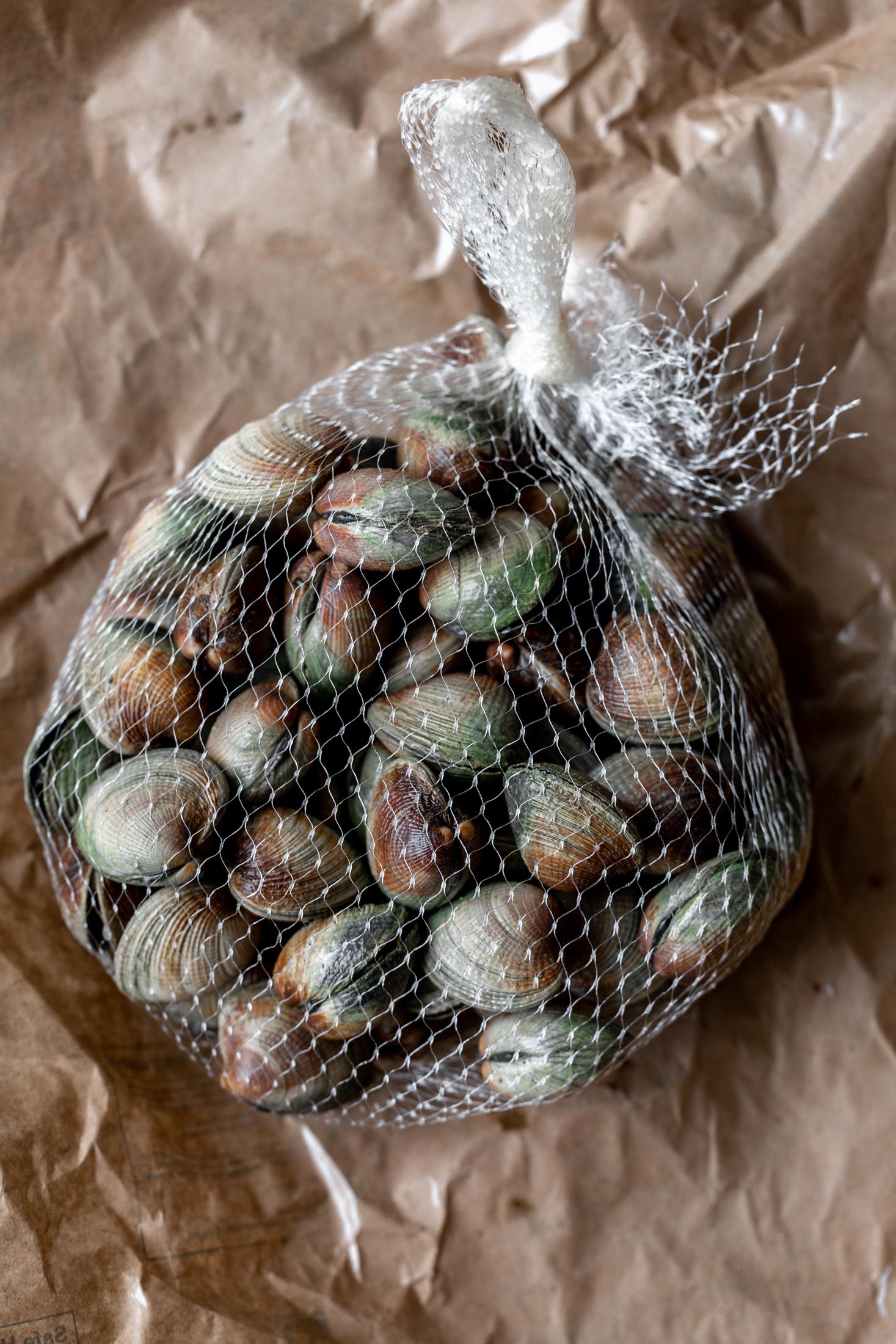 Thai Lemongrass Coconut Clams.jpg
