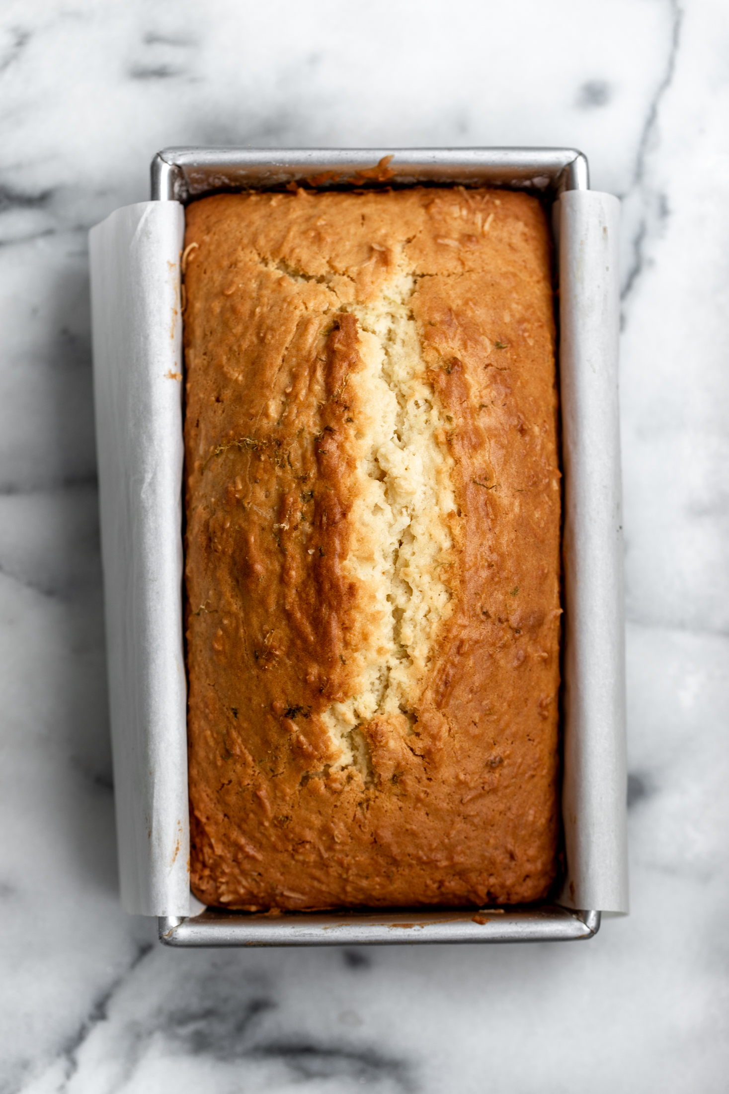 Coconut Lime Bread-2.jpg