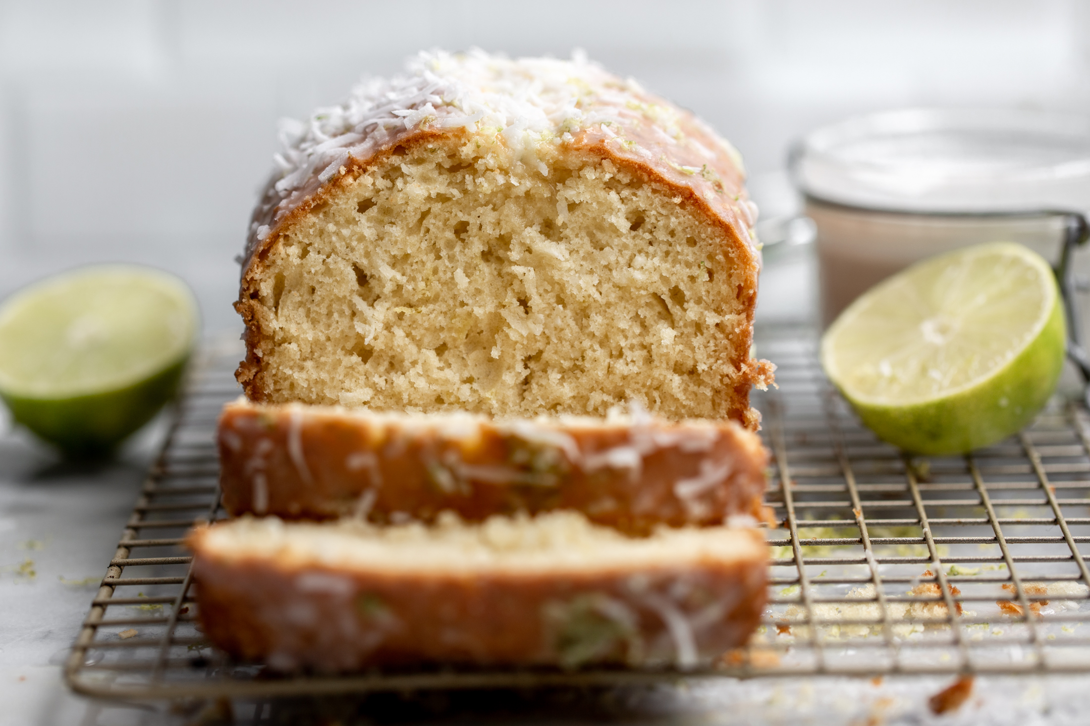 Coconut Lime Bread-29.jpg