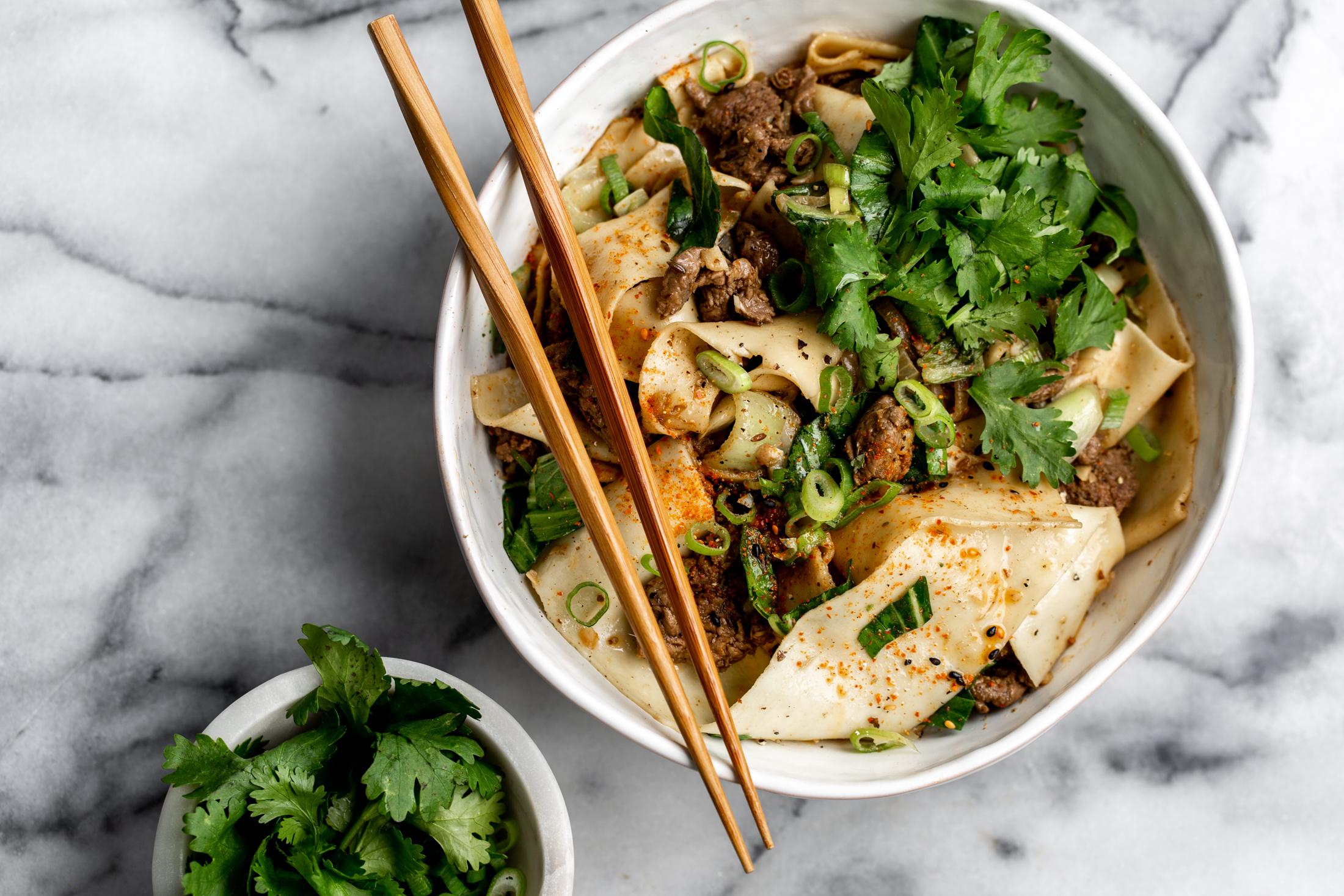Sichuan-Style Spicy Cumin Lamb Noodles-25.jpg
