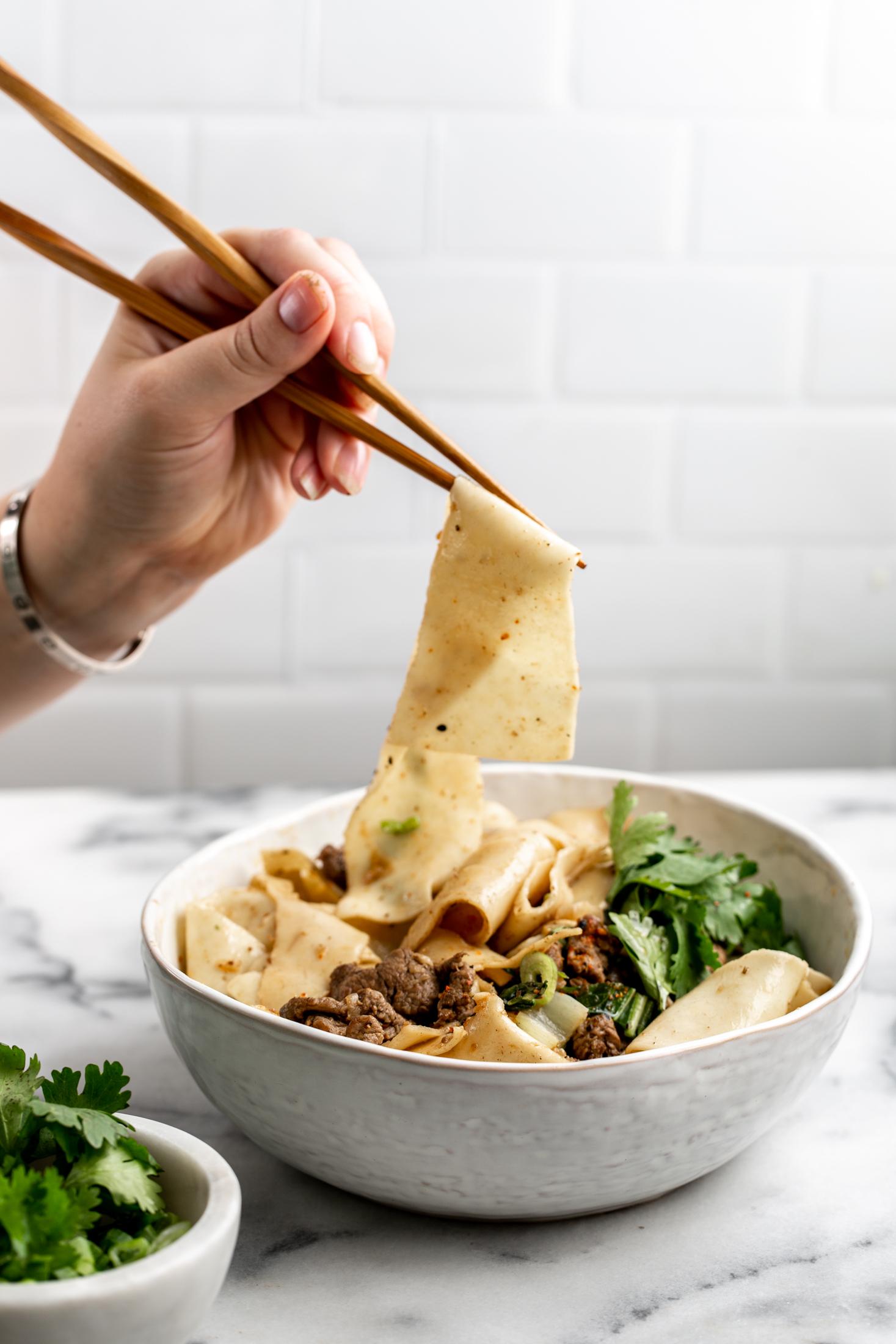 Sichuan-Style Spicy Cumin Lamb Noodles-7.jpg