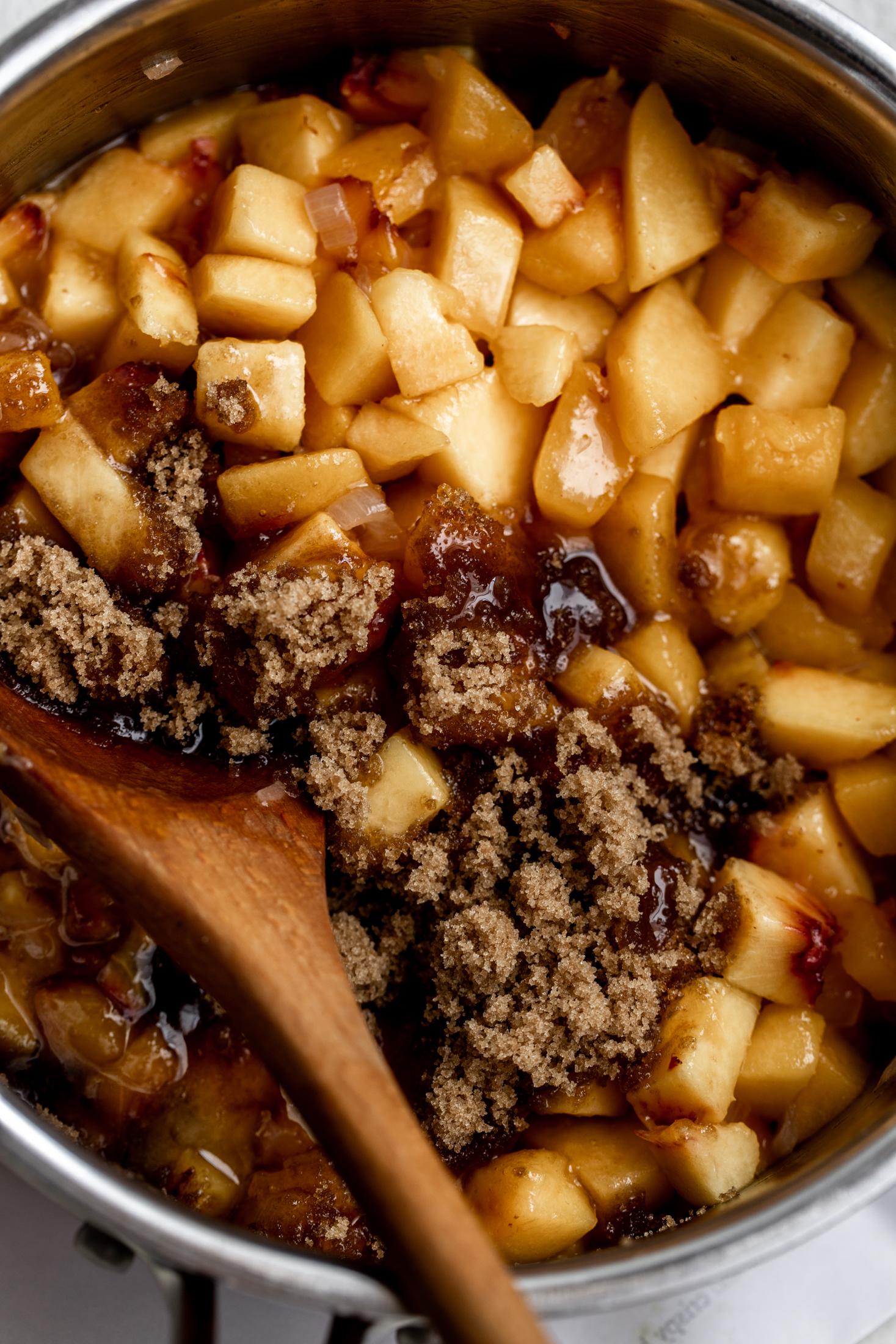 Chipotle Peach BBQ Fried Ribs-8.jpg