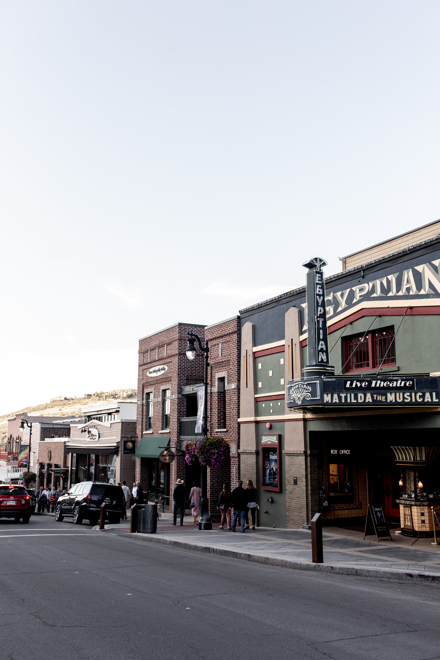 Park City Utah with American Lamb-6.jpg