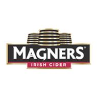 logo-magners.jpg