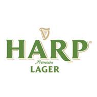 logo-harp.jpg