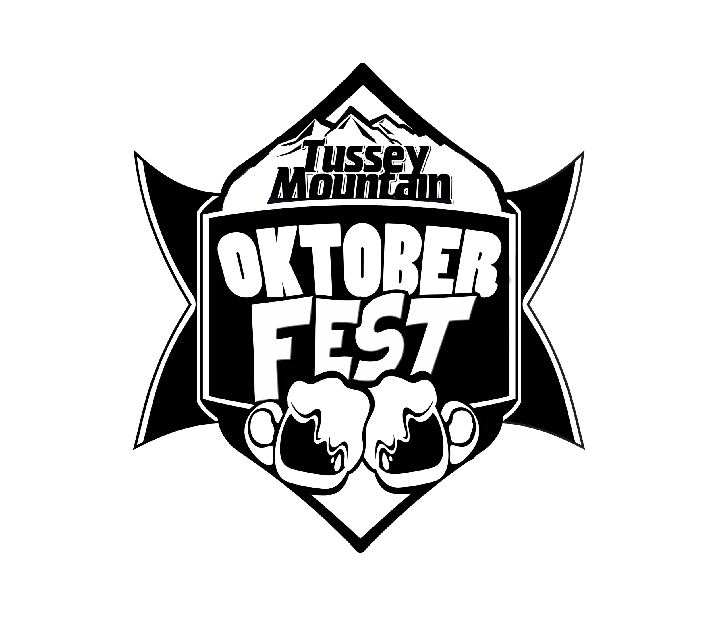oktoberfest-logo-web.png