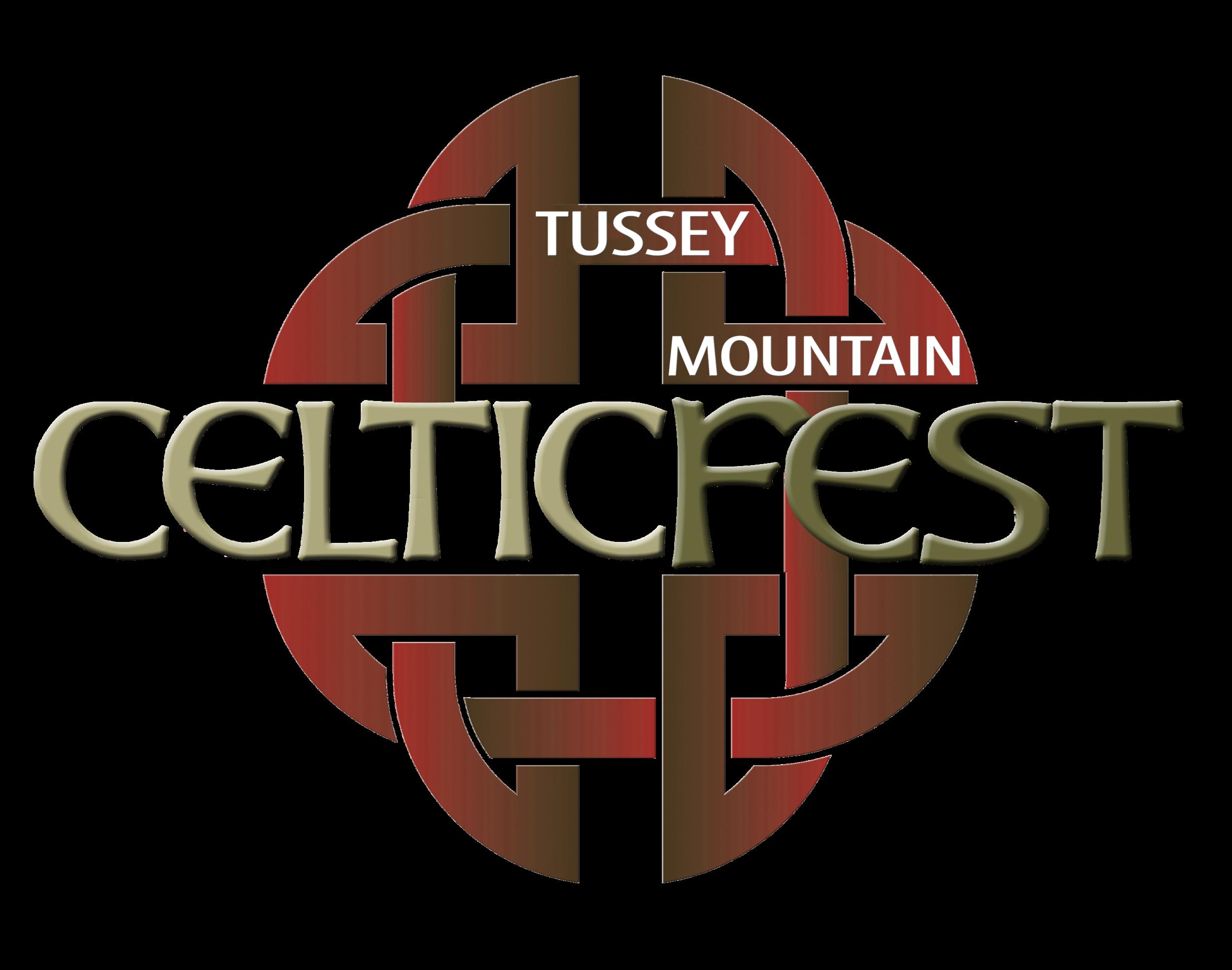 logo-celticfest.png