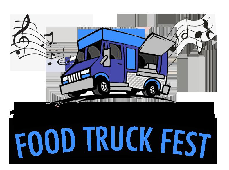 logo-foodtruckfest.png