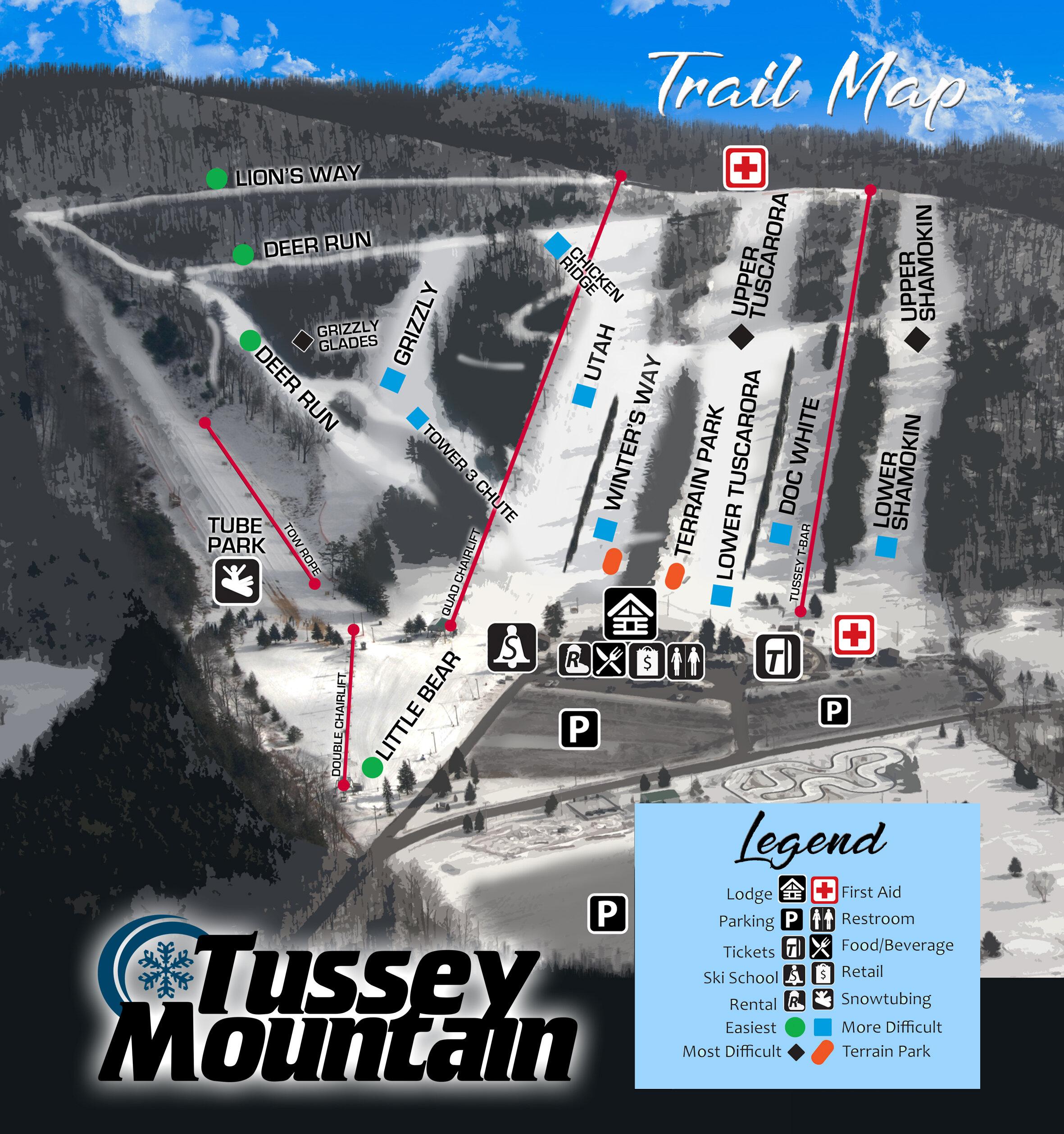 trailmap-18.jpg
