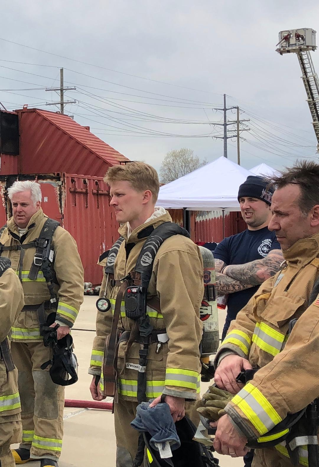 Fire Ops Day.jpg