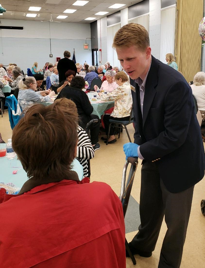 Senior Center cropped.jpg