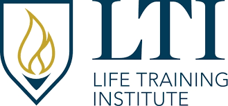 The Life Training Institute is a helpful resource in framing pro-life discussions.