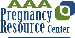 AAA Pregnancy Center.png