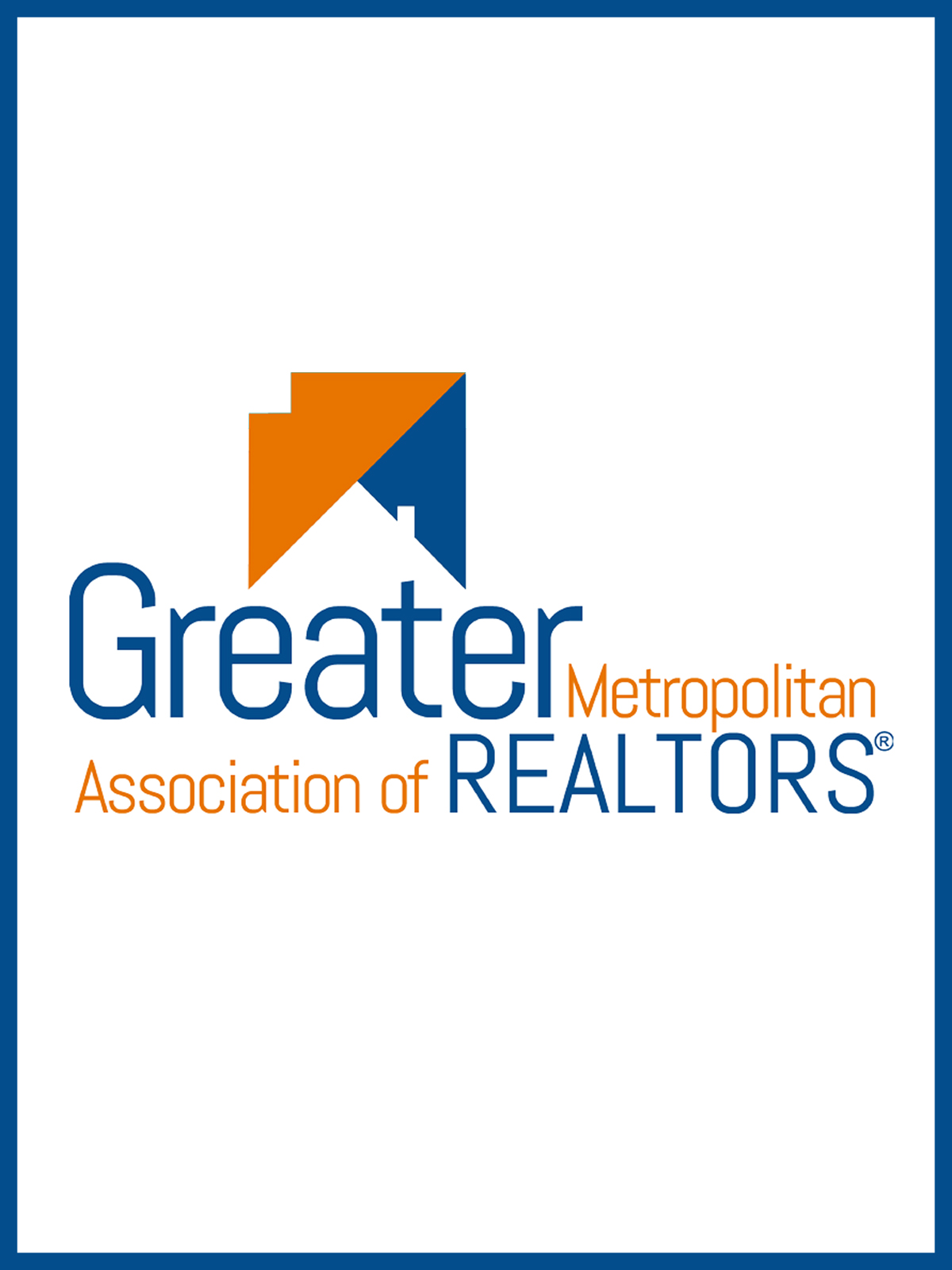 Greater Metropolitan Association of Realtors