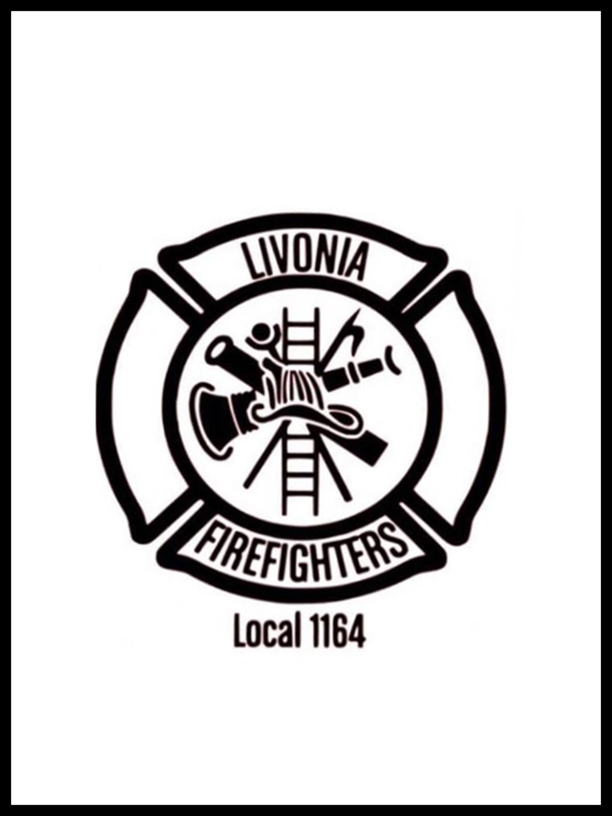 Livonia Firefighters