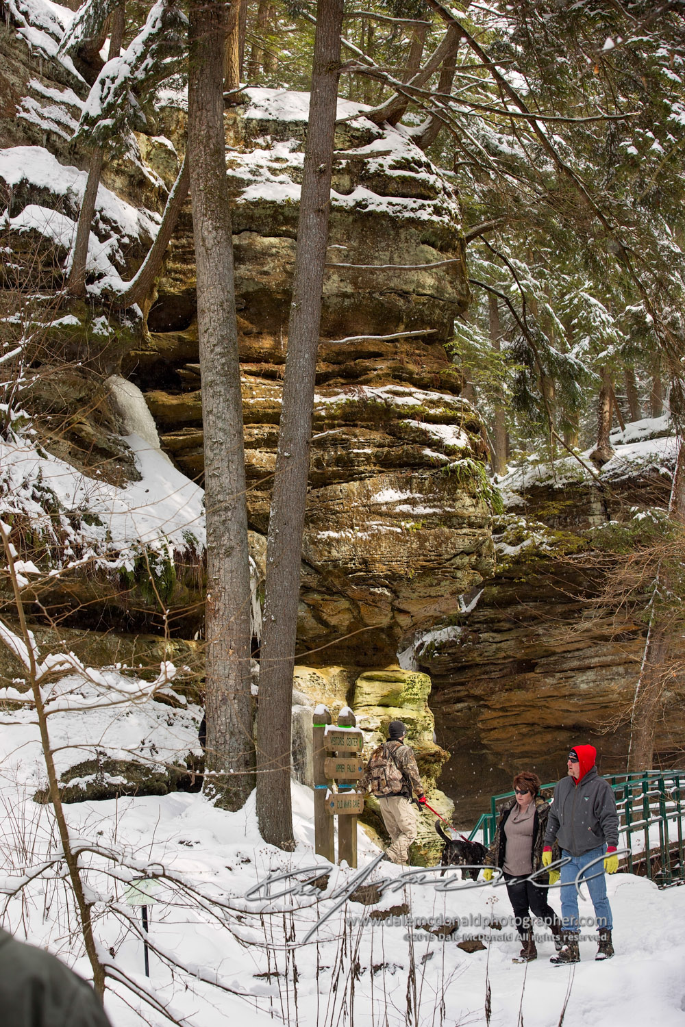 HockingHills_5D3-8032A-Edit.jpg