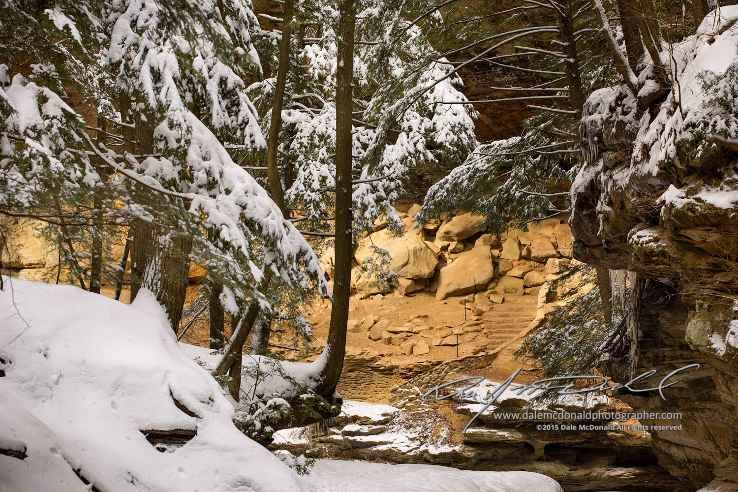 HockingHills_5D3-7987A-Edit.jpg