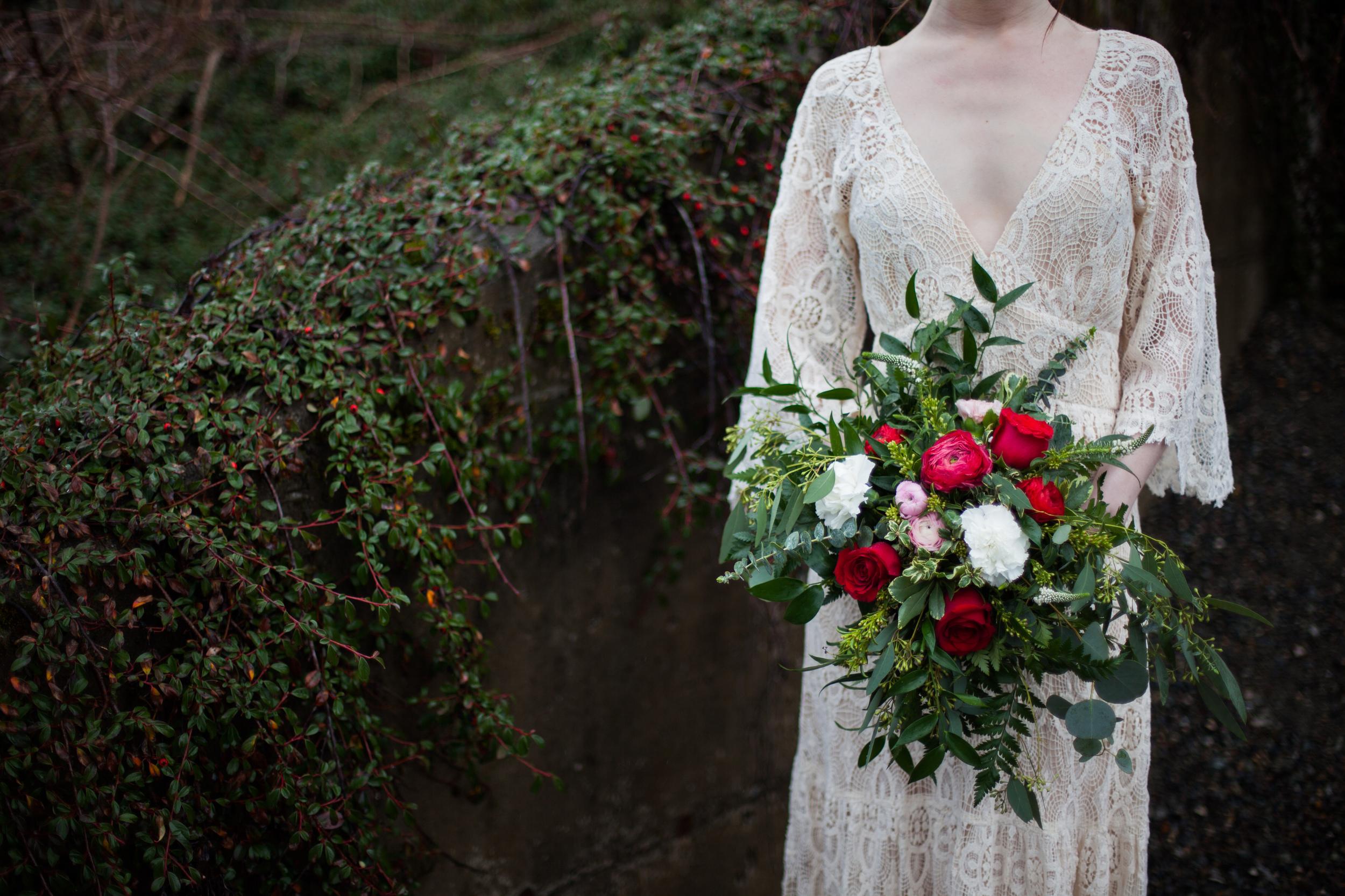 bridal_shoot_ (7 of 60).jpg