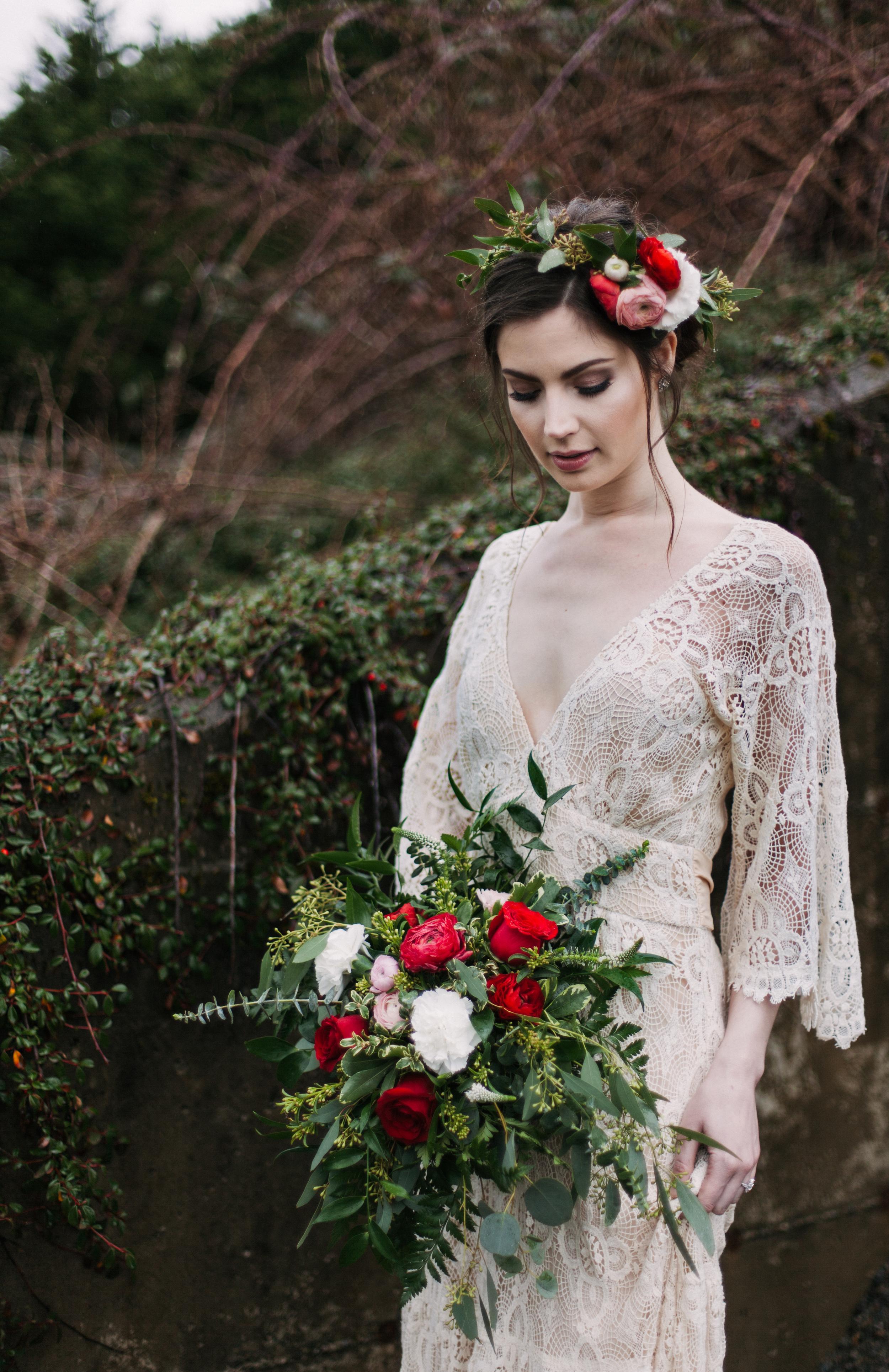 bridal_shoot_ (8 of 60).jpg