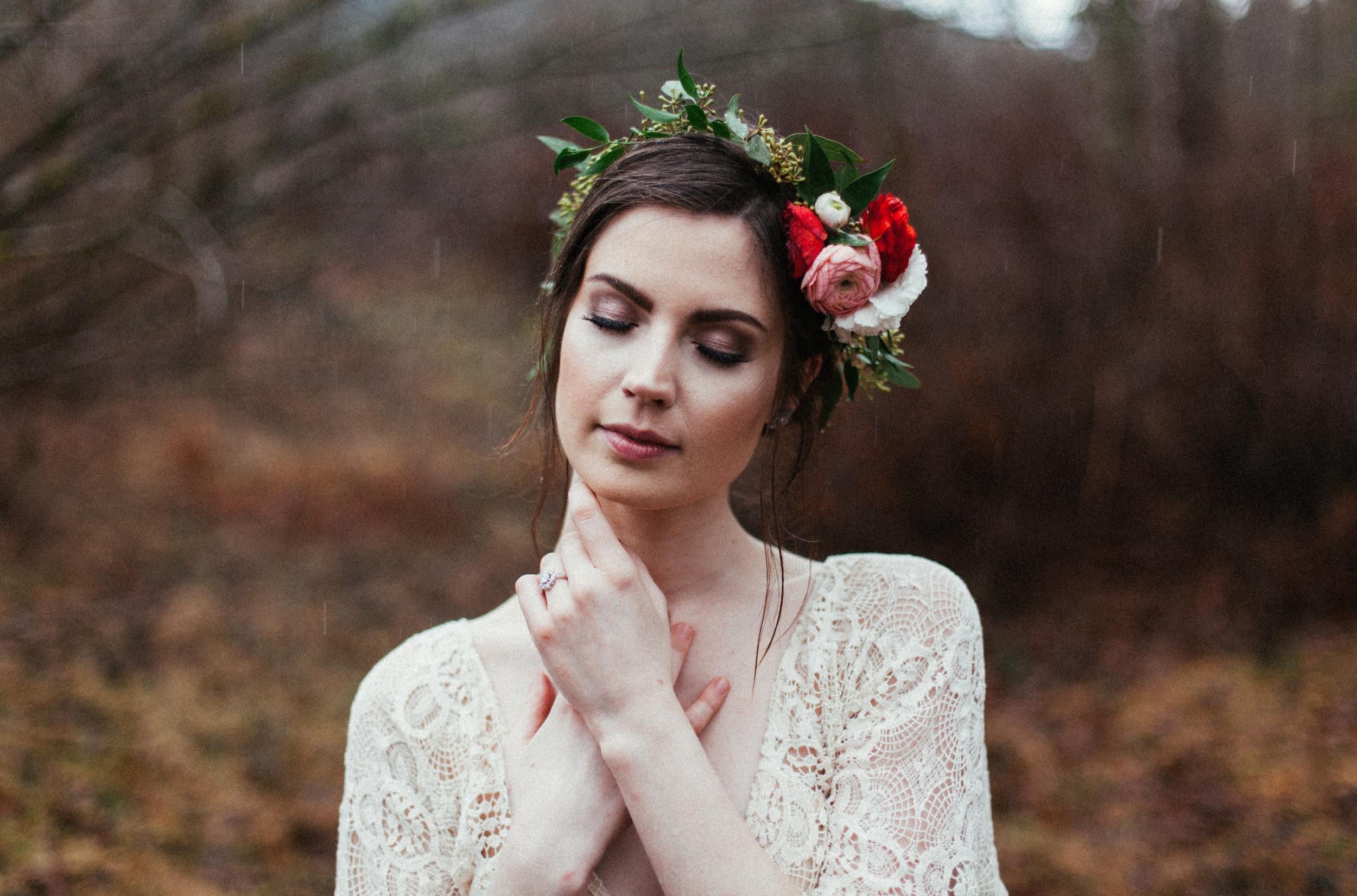 bridal_shoot_ (17 of 60).jpg