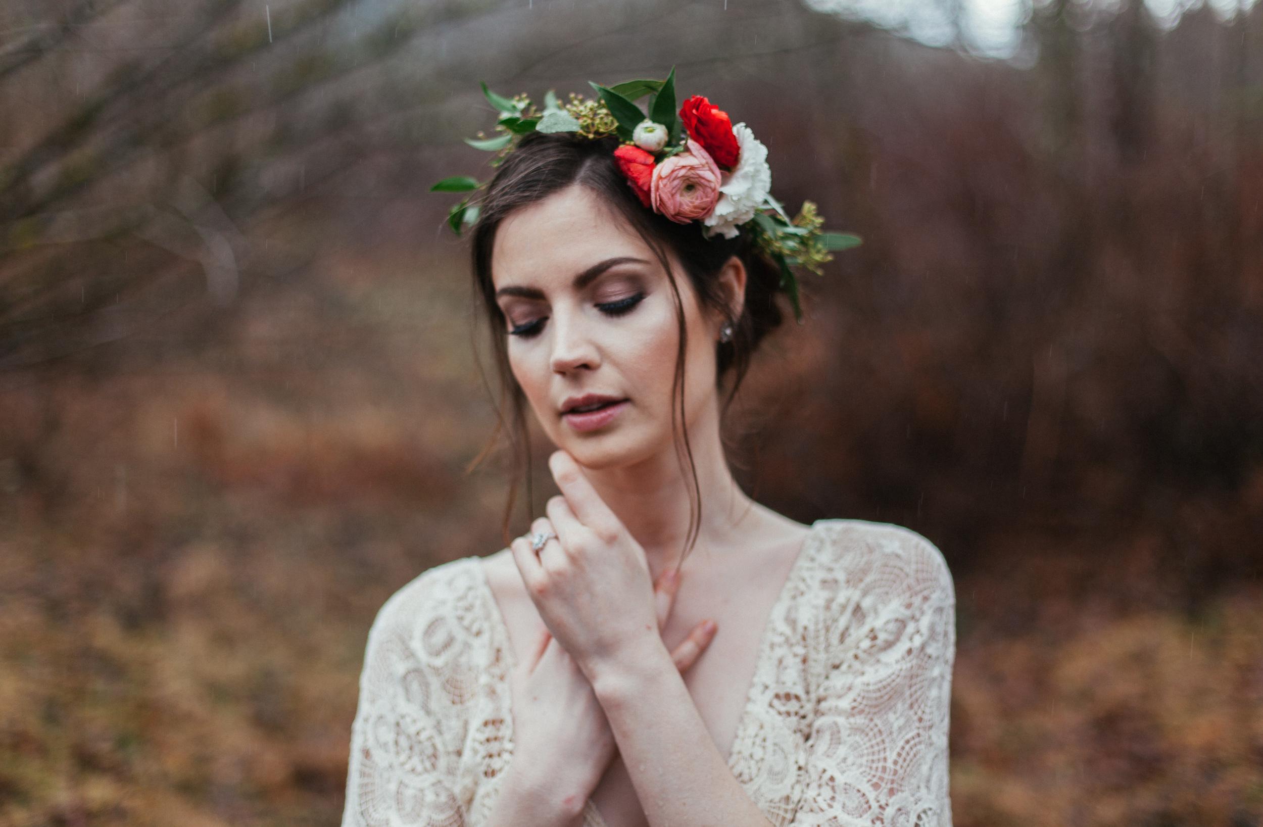 bridal_shoot_ (18 of 60).jpg