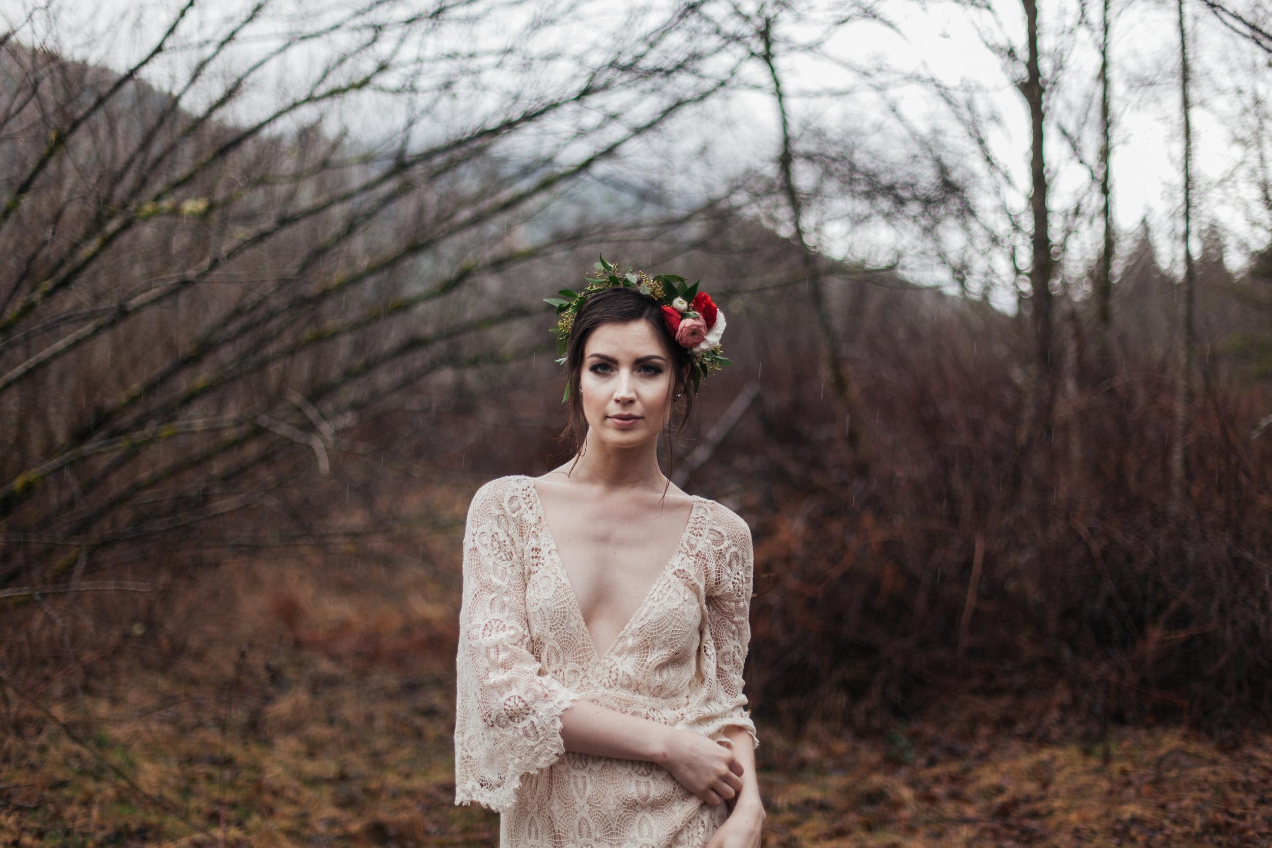 bridal_shoot_ (20 of 60).jpg