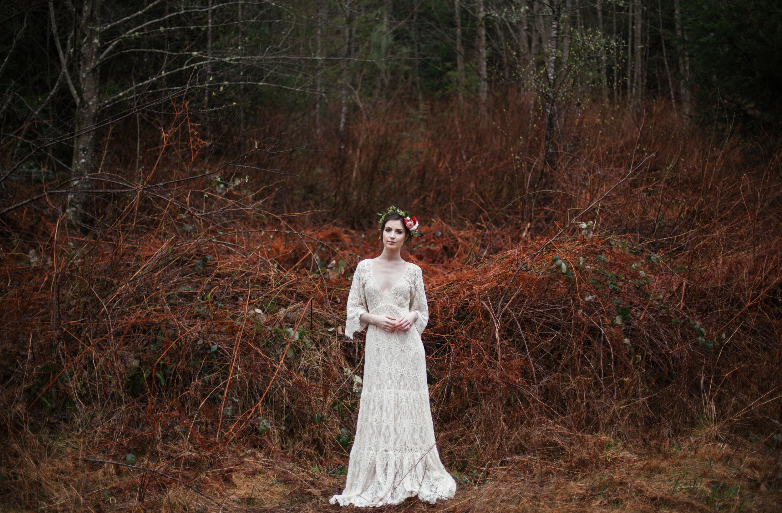 bridal_shoot_ (21 of 60).jpg