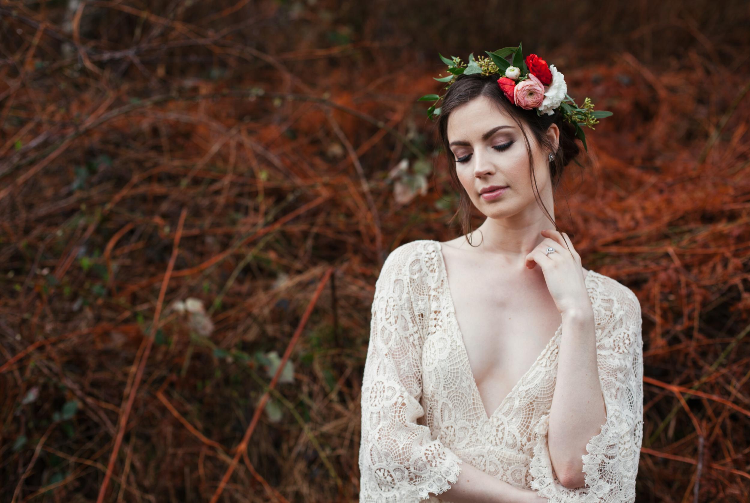 bridal_shoot_ (32 of 60).jpg