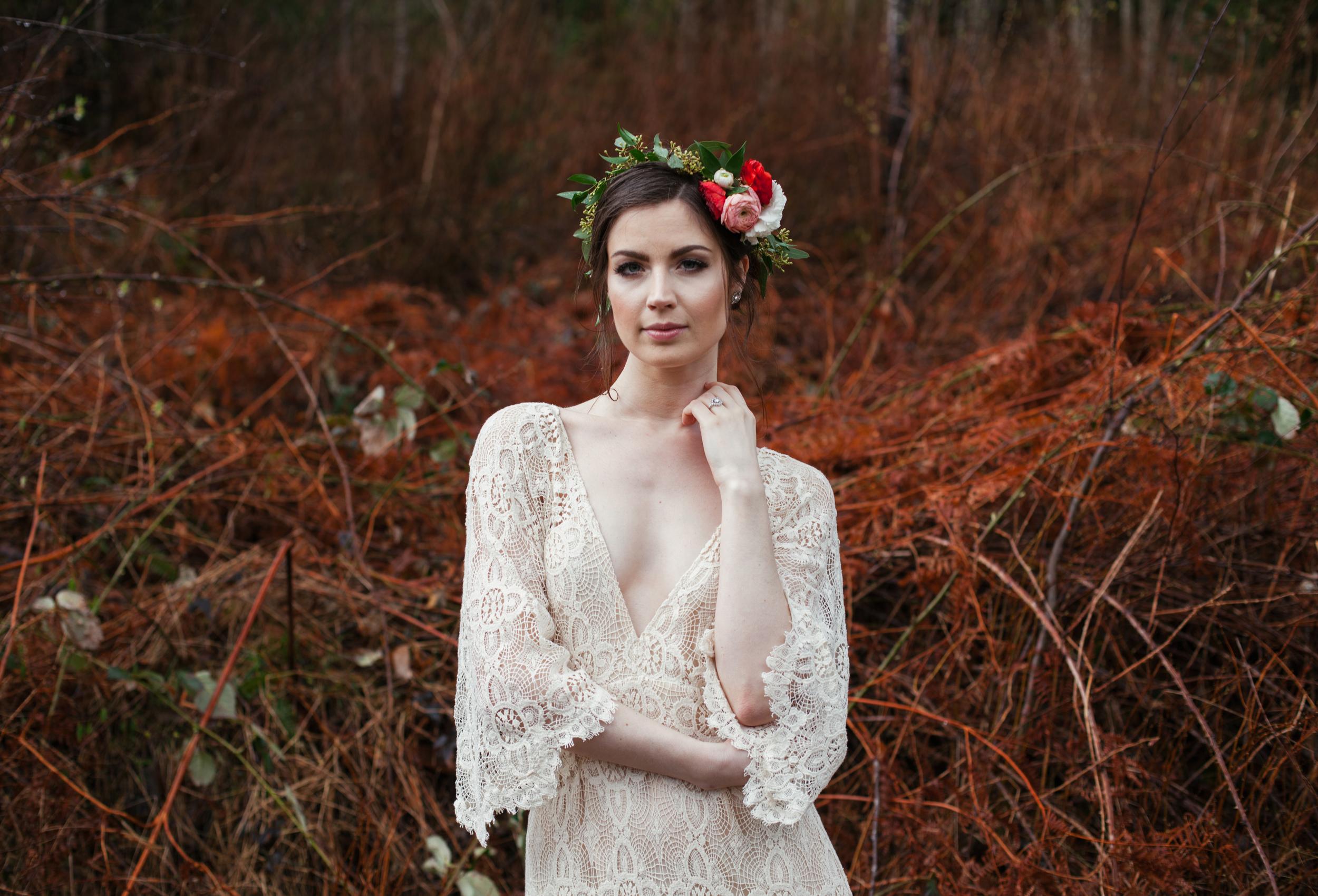bridal_shoot_ (33 of 60).jpg