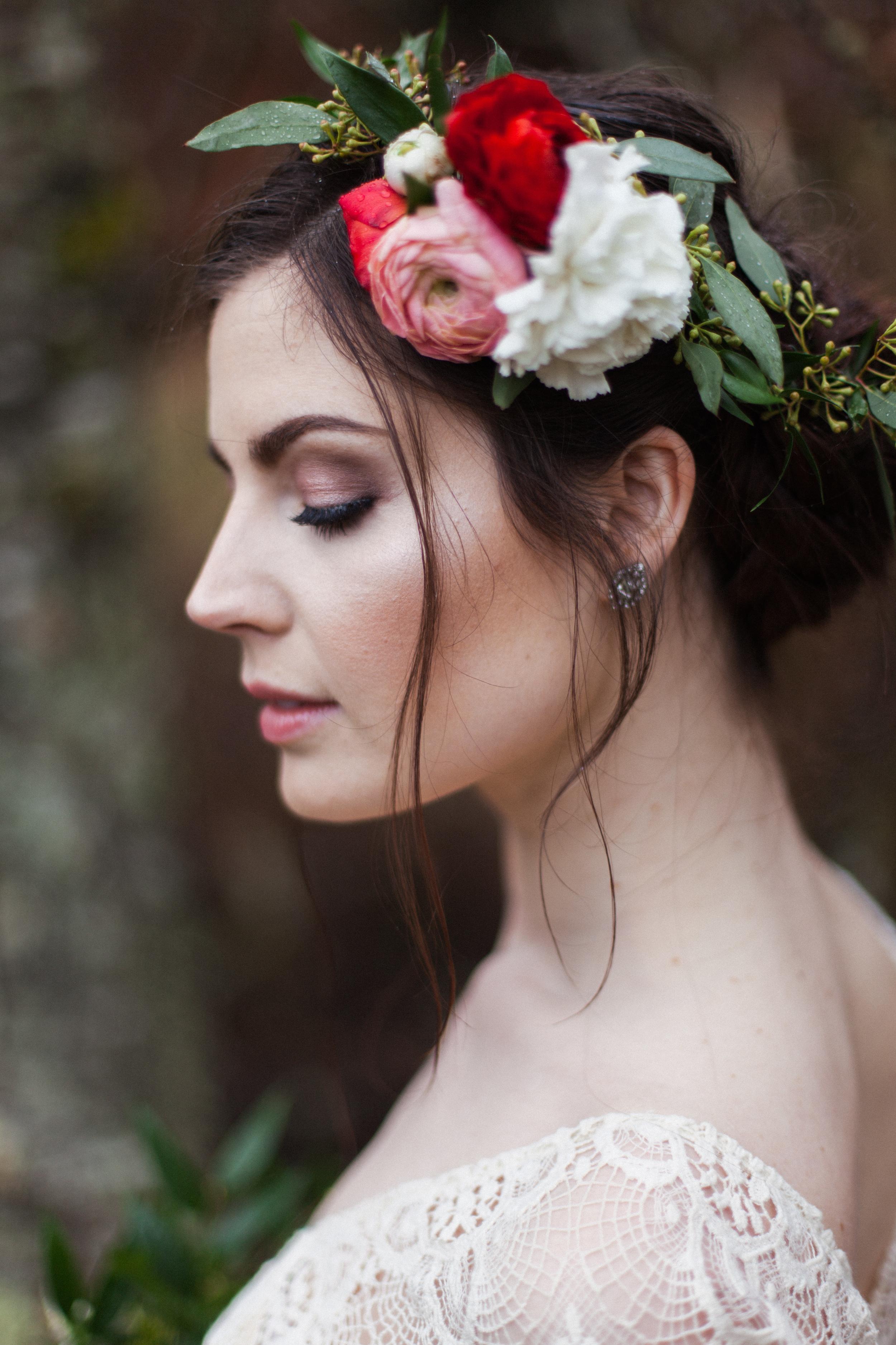 bridal_shoot_ (47 of 60).jpg