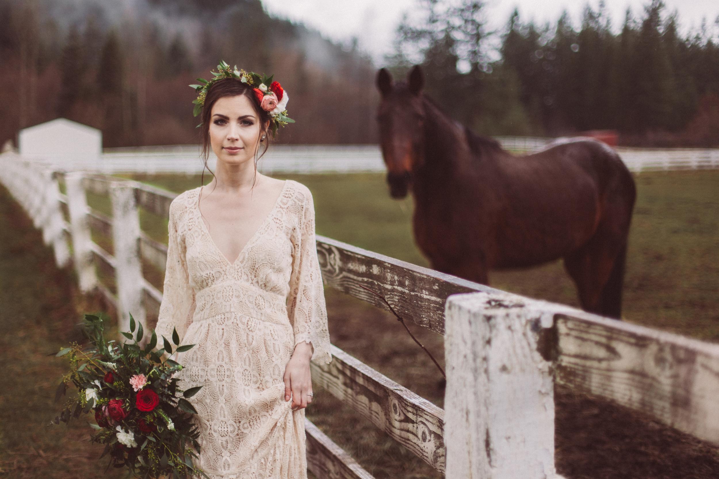 bridal_shoot_ (55 of 60).jpg