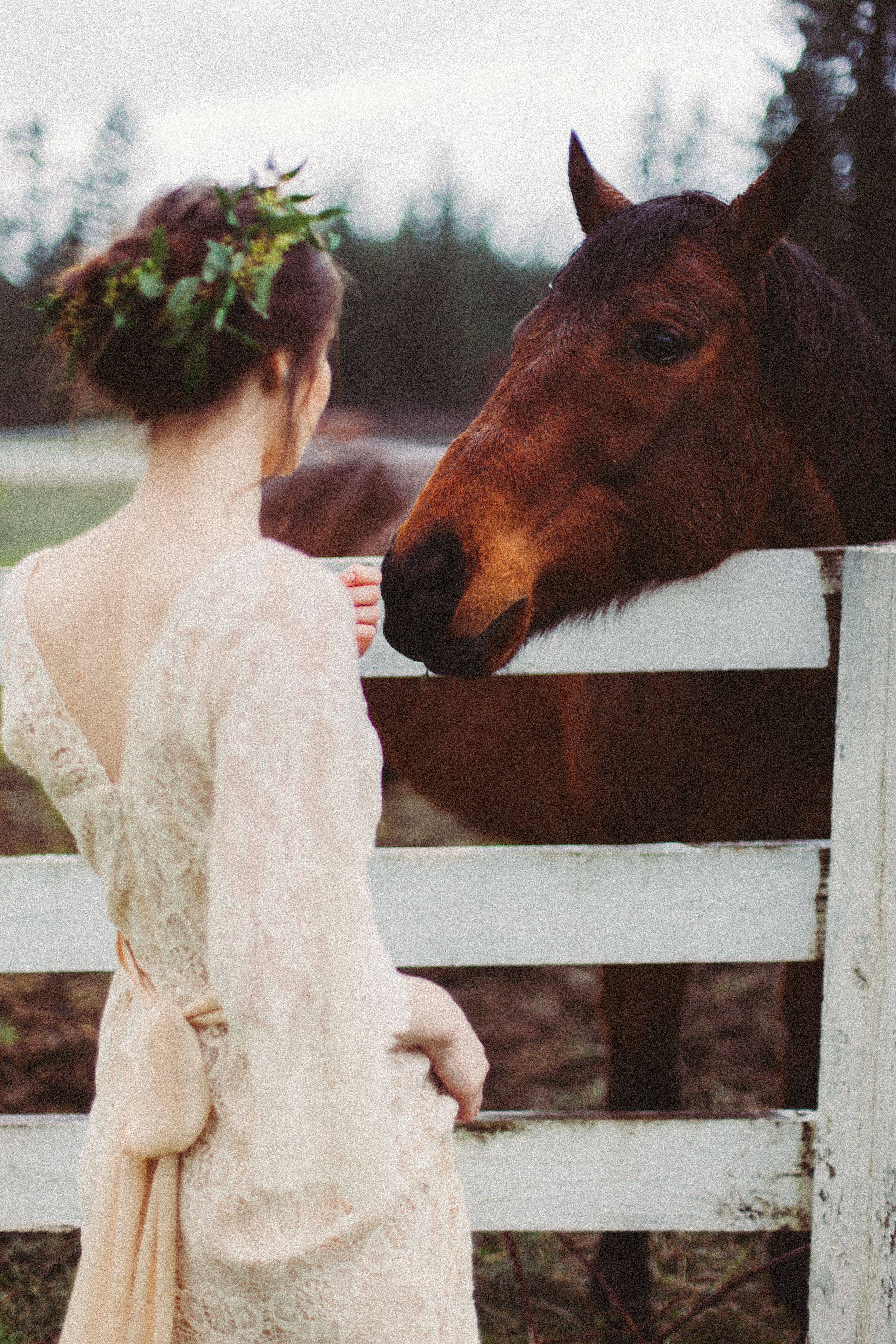 bridal_shoot_ (52 of 60).jpg