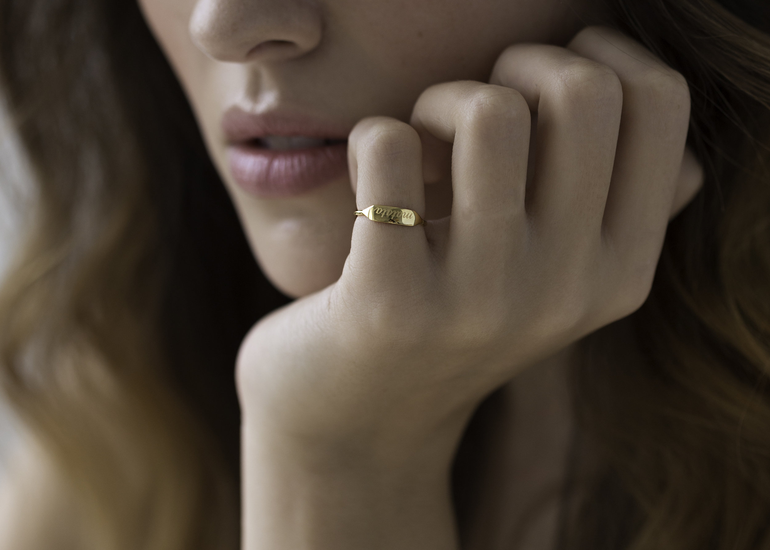 COLOR PINKY RING.jpg