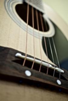 guitar 2 copy.jpg