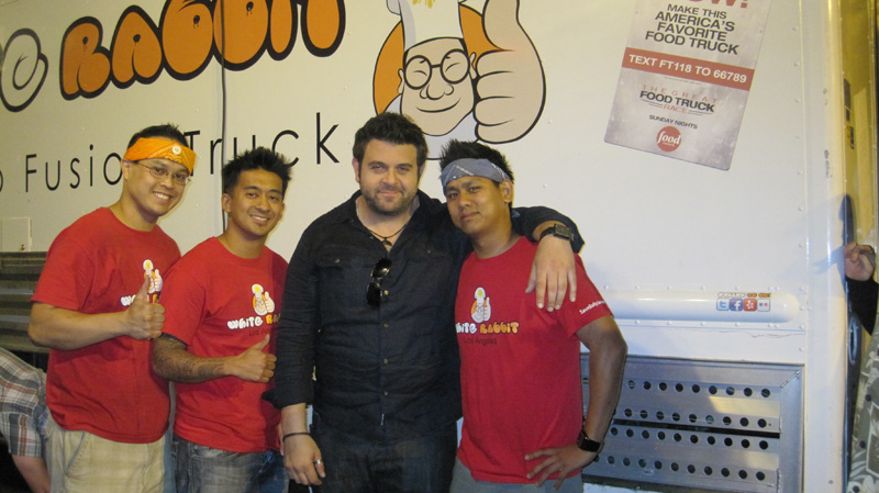 Adam Richman.JPG