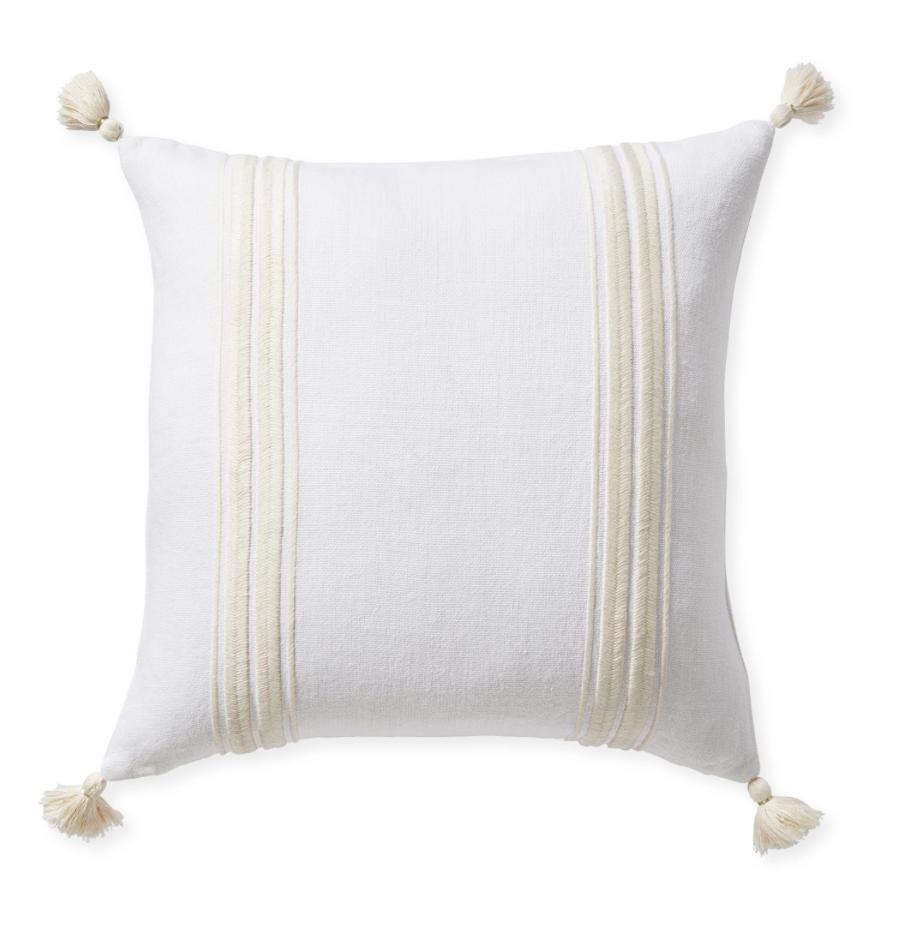 Copy of pillow
