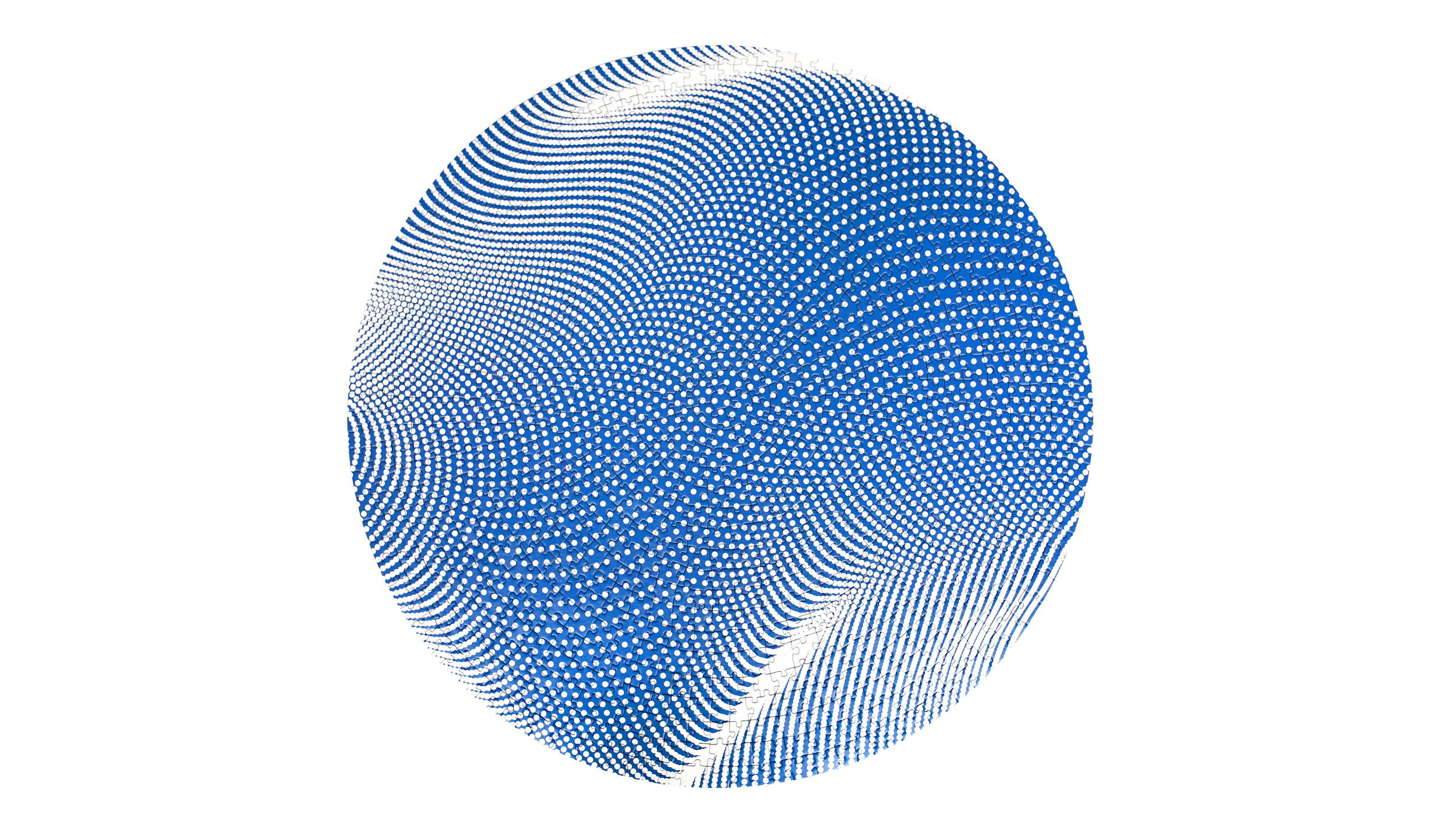 karansingh_lamingtondrive_1000_puzzle_img_02.jpg