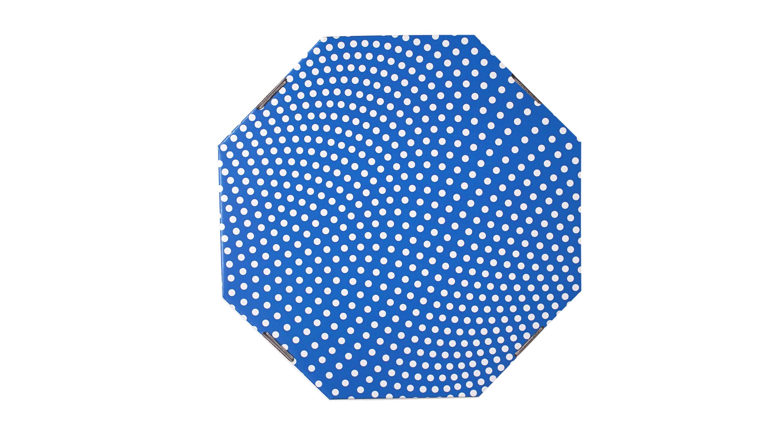 karansingh_lamingtondrive_1000_puzzle_img_03.jpg