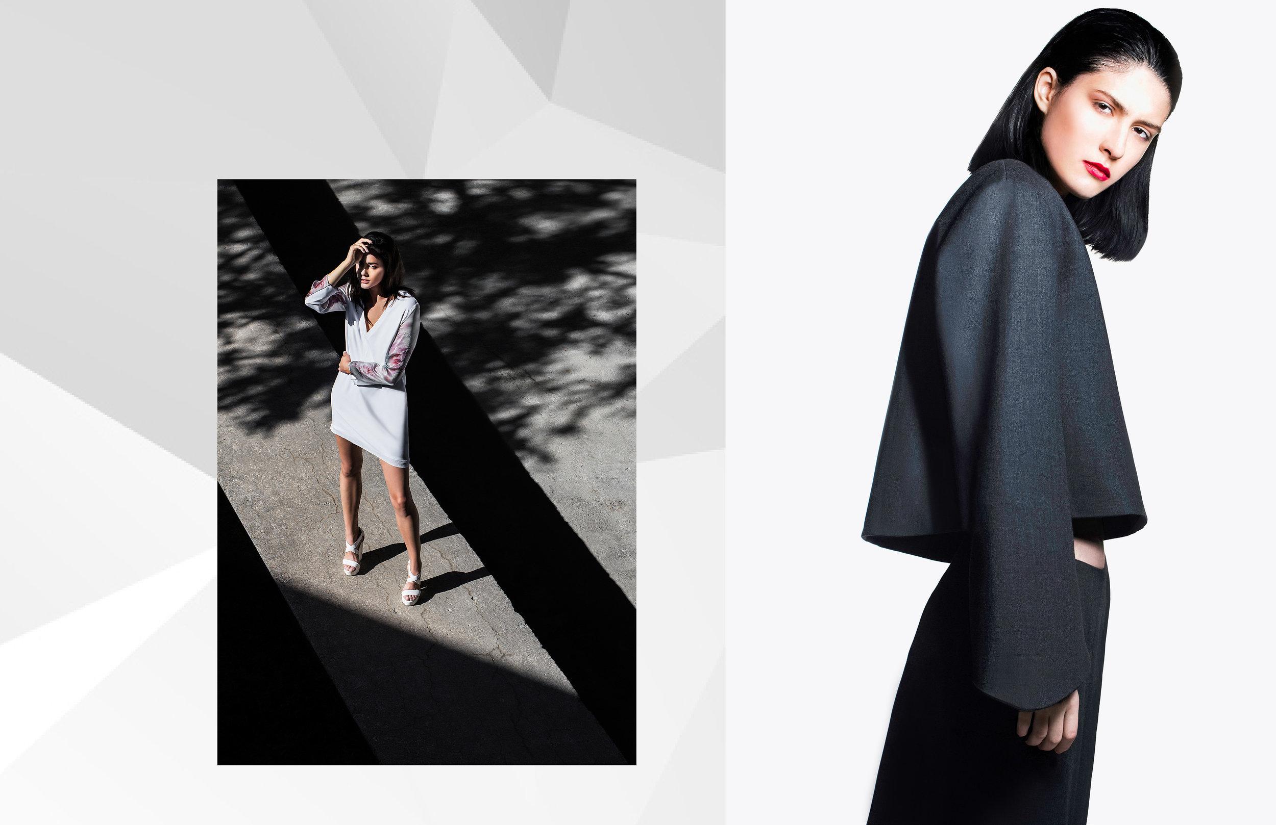 Olivier Sanche_Fashion.jpg