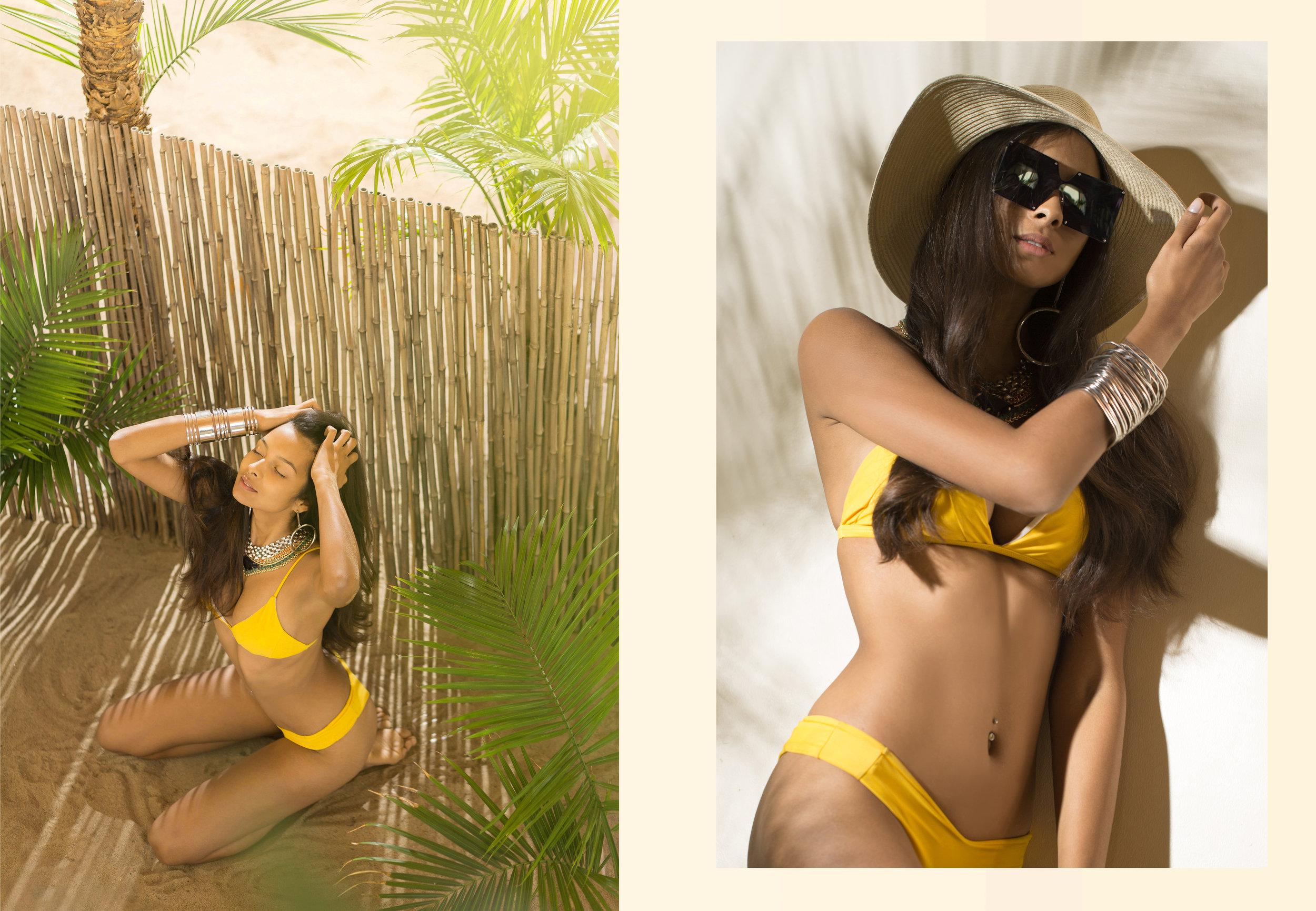 Daniella Pacciardi_Next_Models.jpg