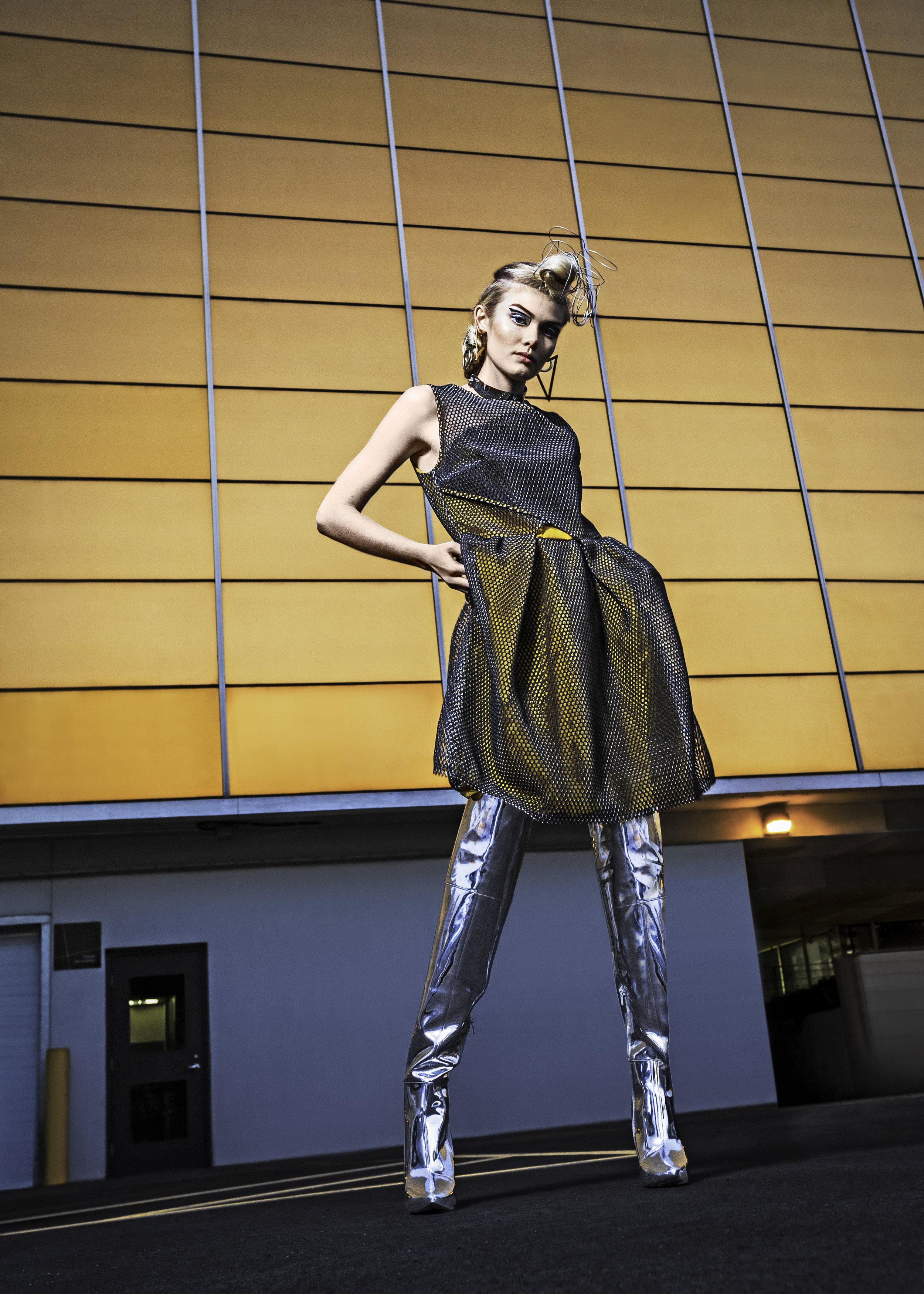Kelsey MacDonald_Next Models.jpg