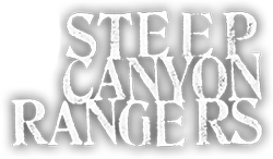 Steep Canyon Rangers Logo